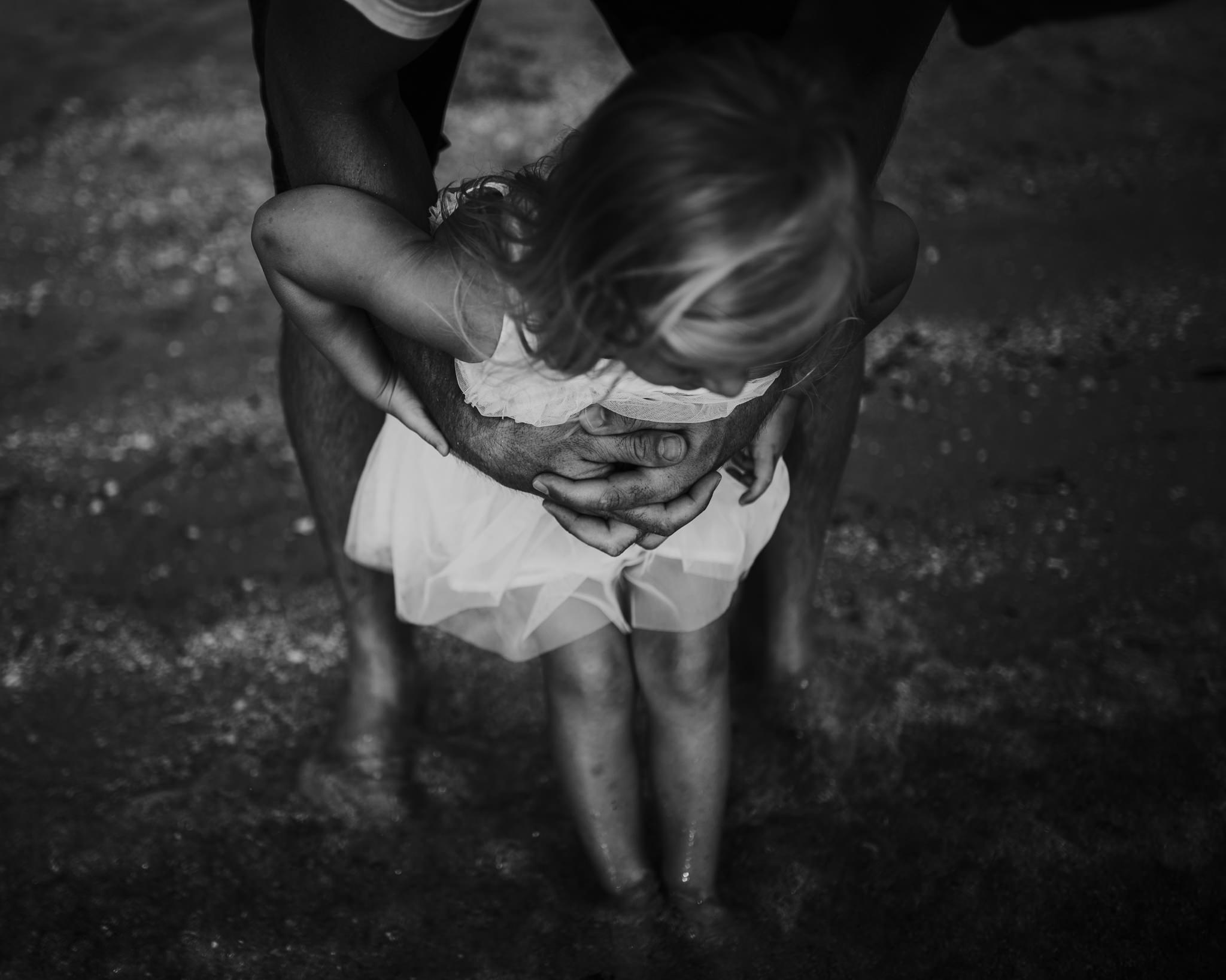twyla jones photography - treasure coast florida - island family session-5670.jpg