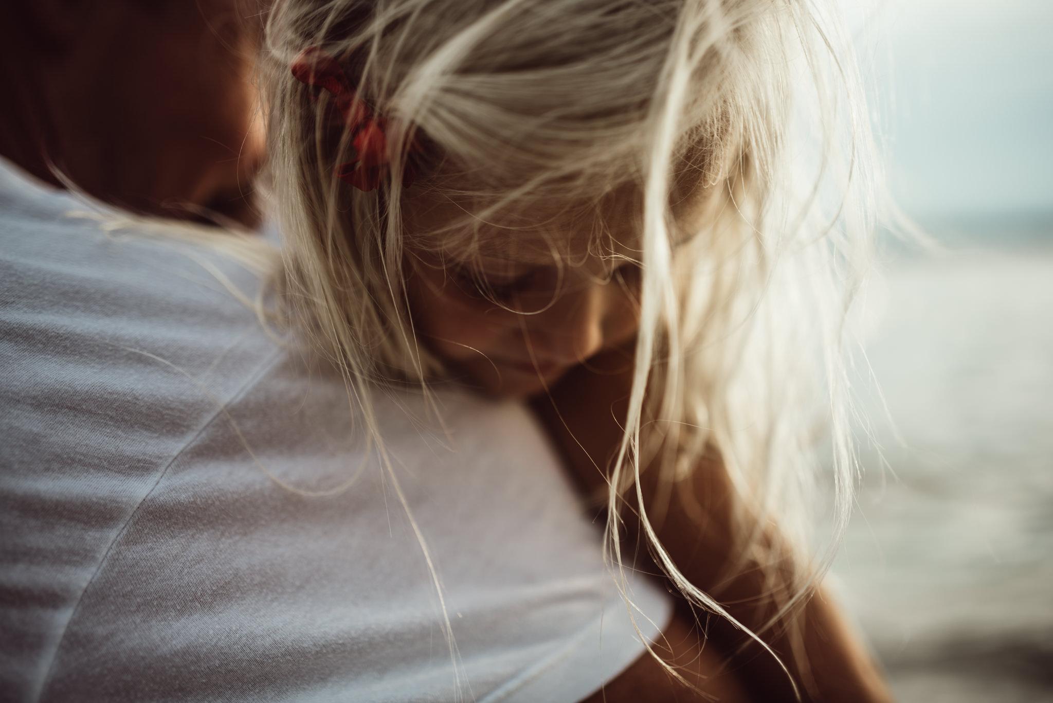 twyla jones photography - treasure coast florida - island family session-5703.jpg