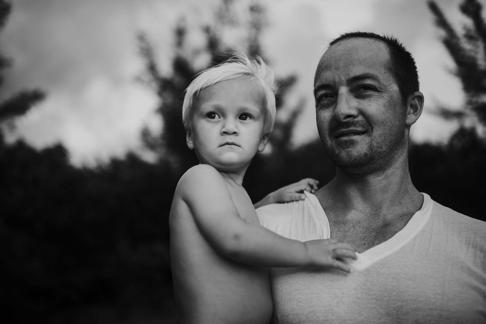 twyla jones photography - treasure coast florida - island family session-5751.jpg