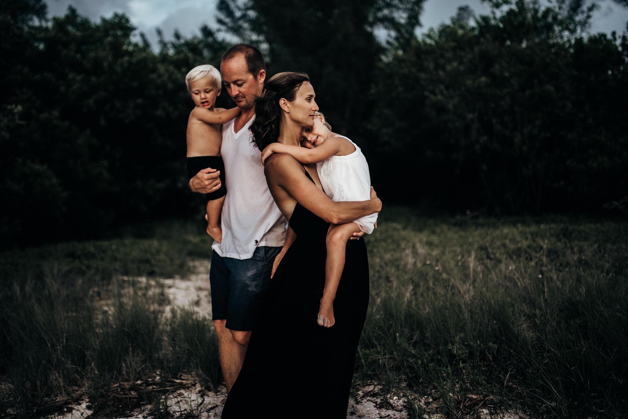twyla jones photography - treasure coast florida - island family session-5781.jpg