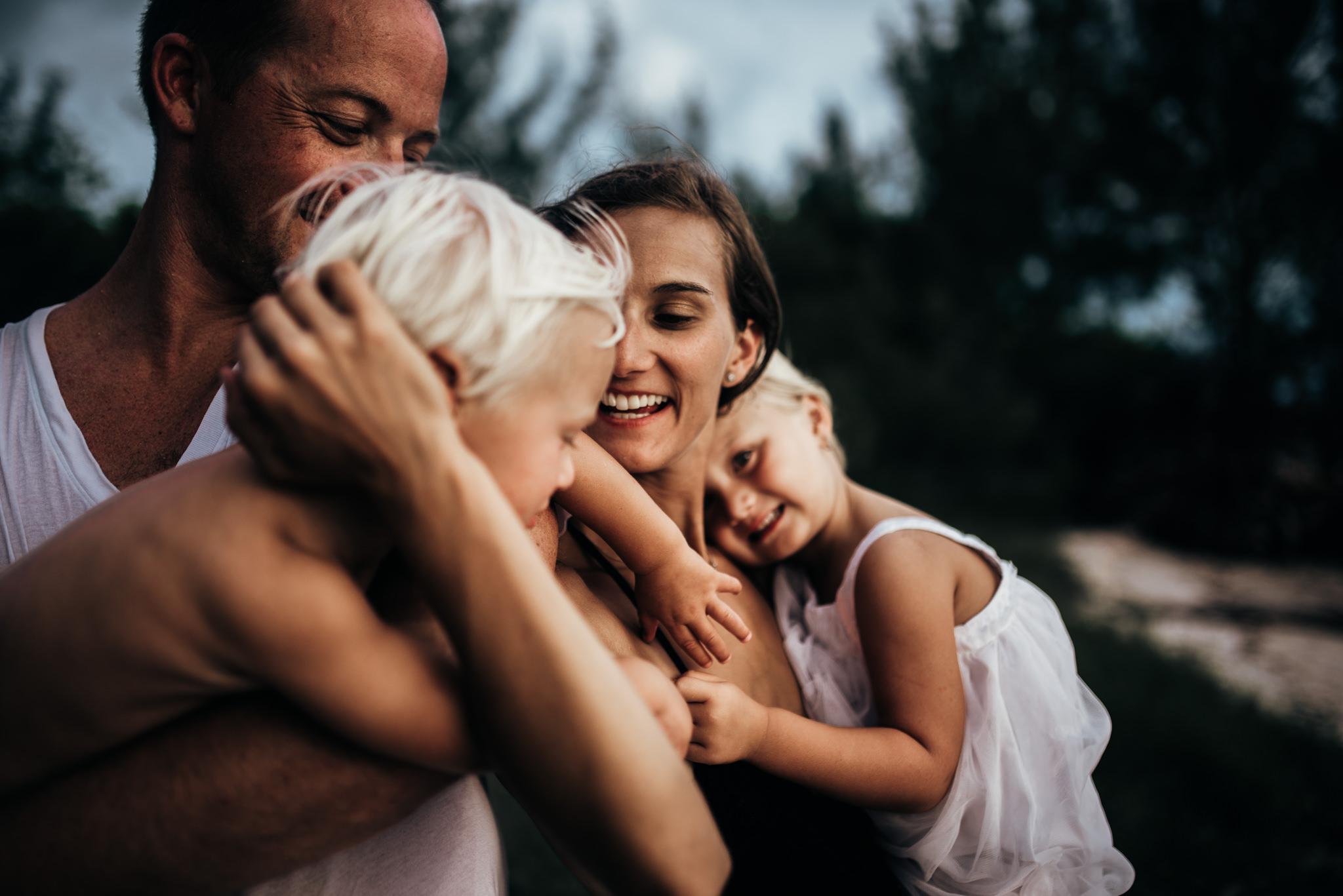 twyla jones photography - treasure coast florida - island family session-5815.jpg