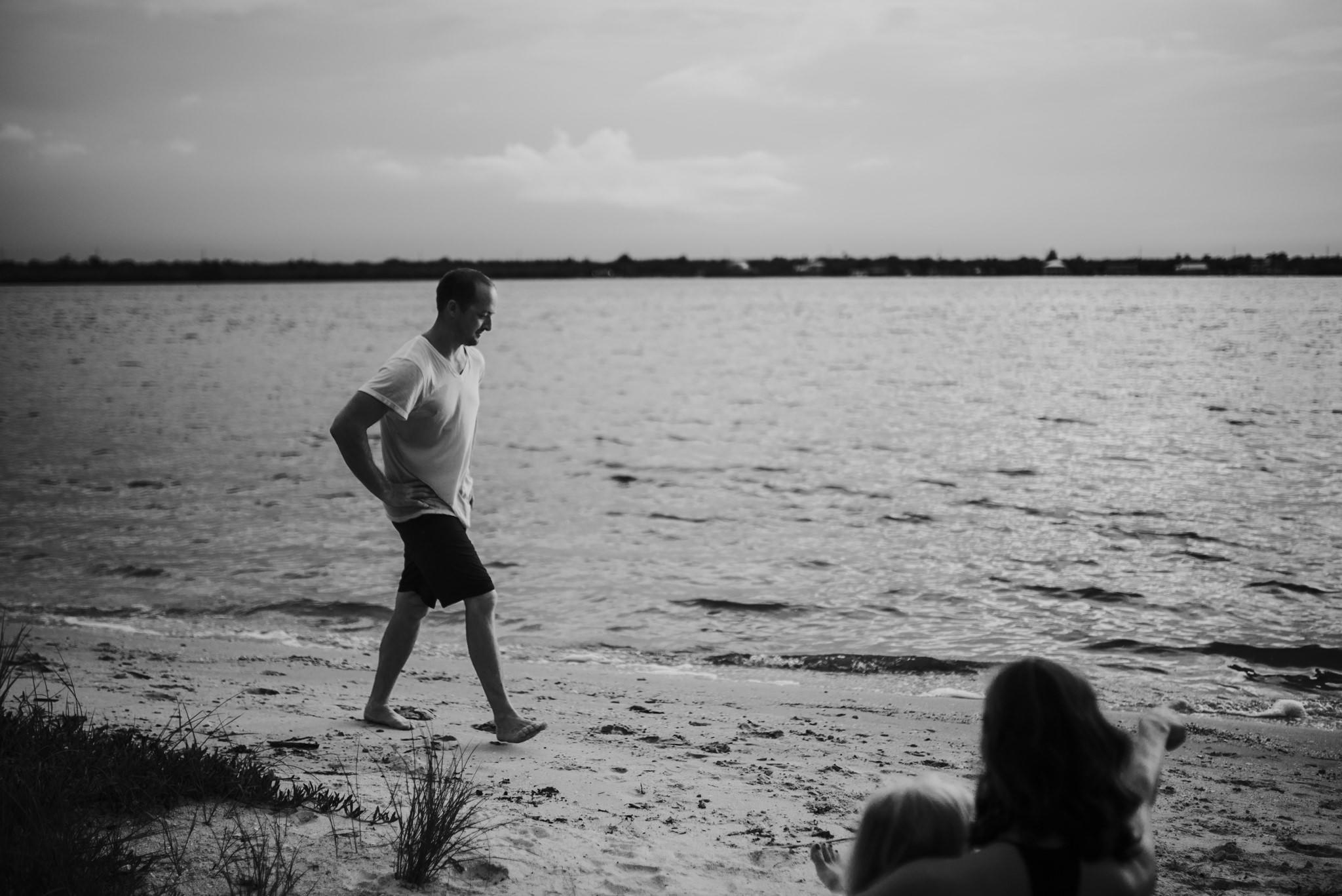 twyla jones photography - treasure coast florida - island family session-5897.jpg