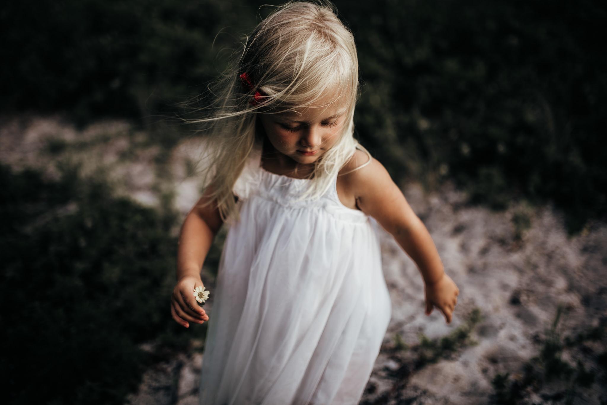 twyla jones photography - treasure coast florida - island family session-5951.jpg