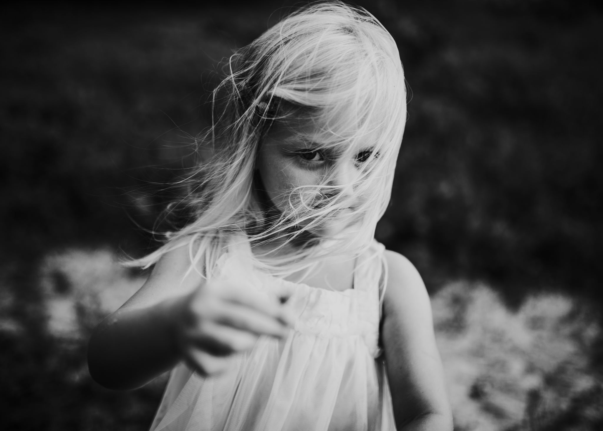 twyla jones photography - treasure coast florida - island family session-5964.jpg
