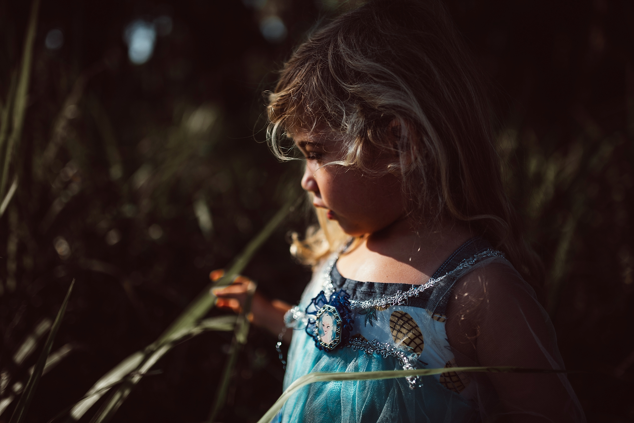 twyla jones photography - treasure coast - florida family photography riverbend park jupiter florida-5570.jpg