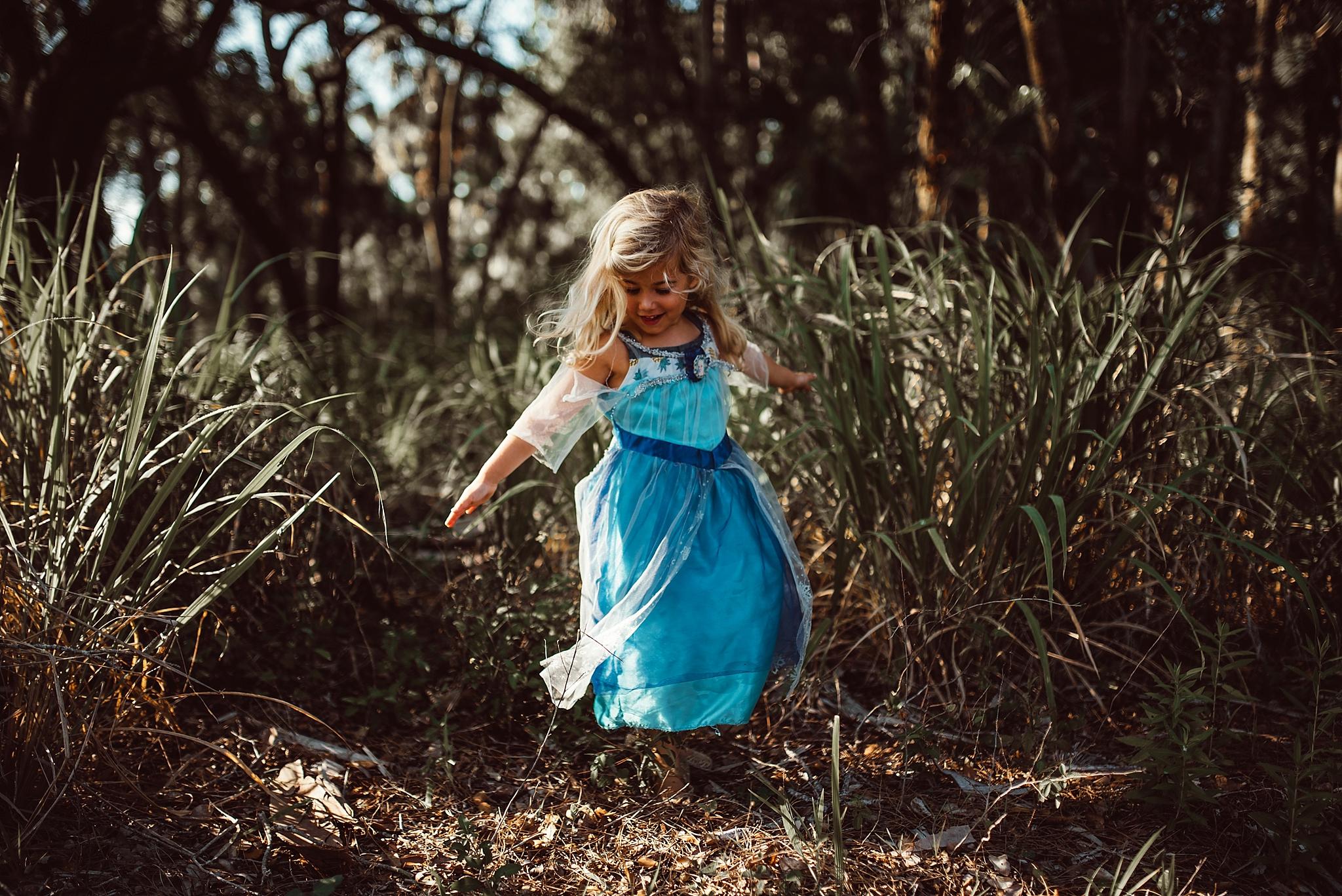 twyla jones photography - treasure coast - florida family photography riverbend park jupiter florida-5581.jpg