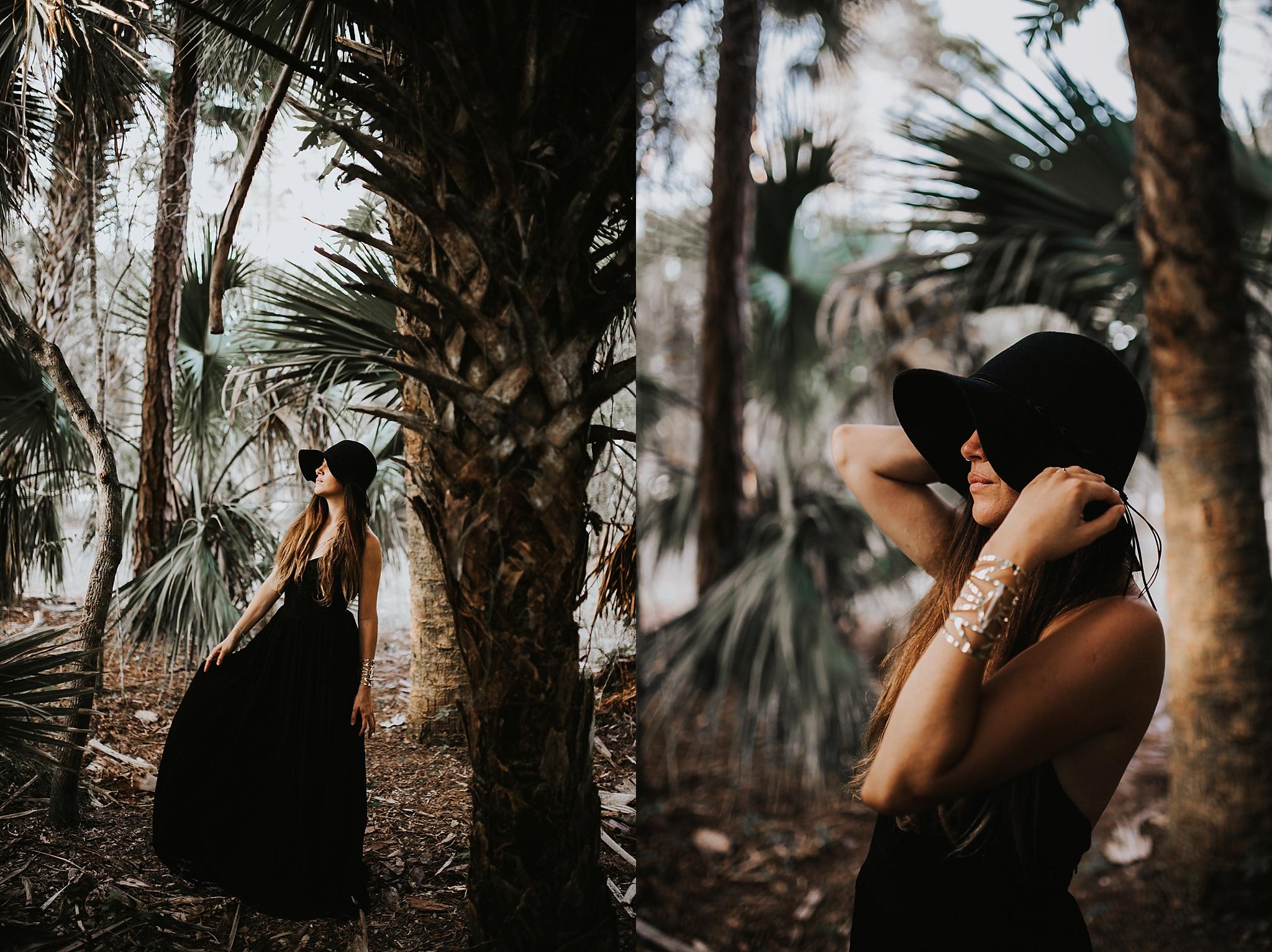 twyla jones photography - treasure coast - florida family photography riverbend park jupiter florida-5895.jpg