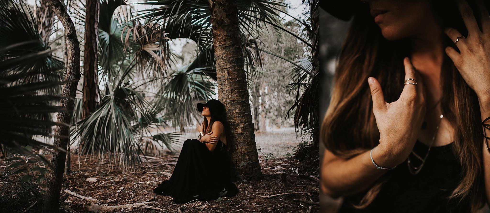 twyla jones photography - treasure coast - florida family photography riverbend park jupiter florida-6018.jpg