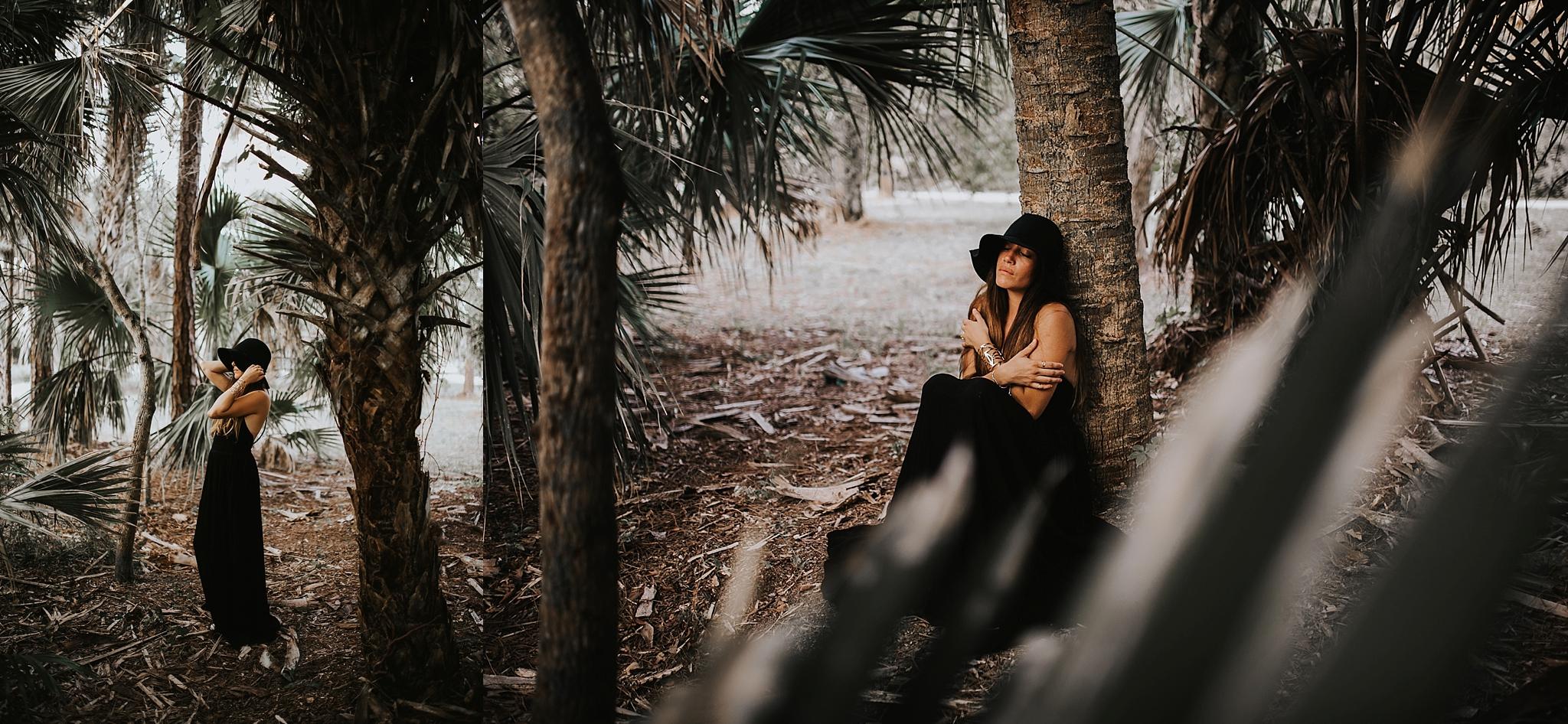 twyla jones photography - treasure coast - florida family photography riverbend park jupiter florida-5930.jpg