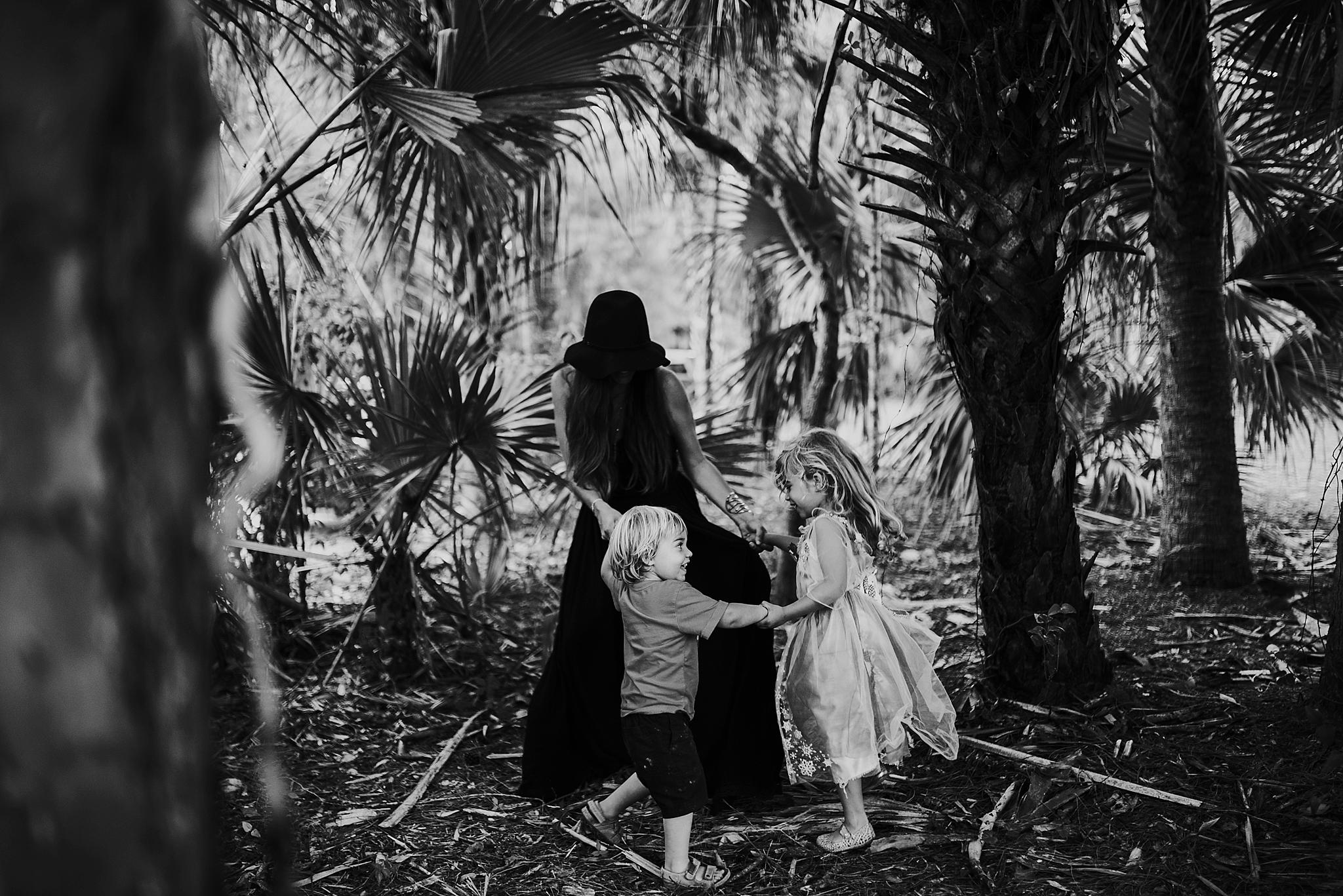 twyla jones photography - treasure coast - florida family photography riverbend park jupiter florida-6058.jpg
