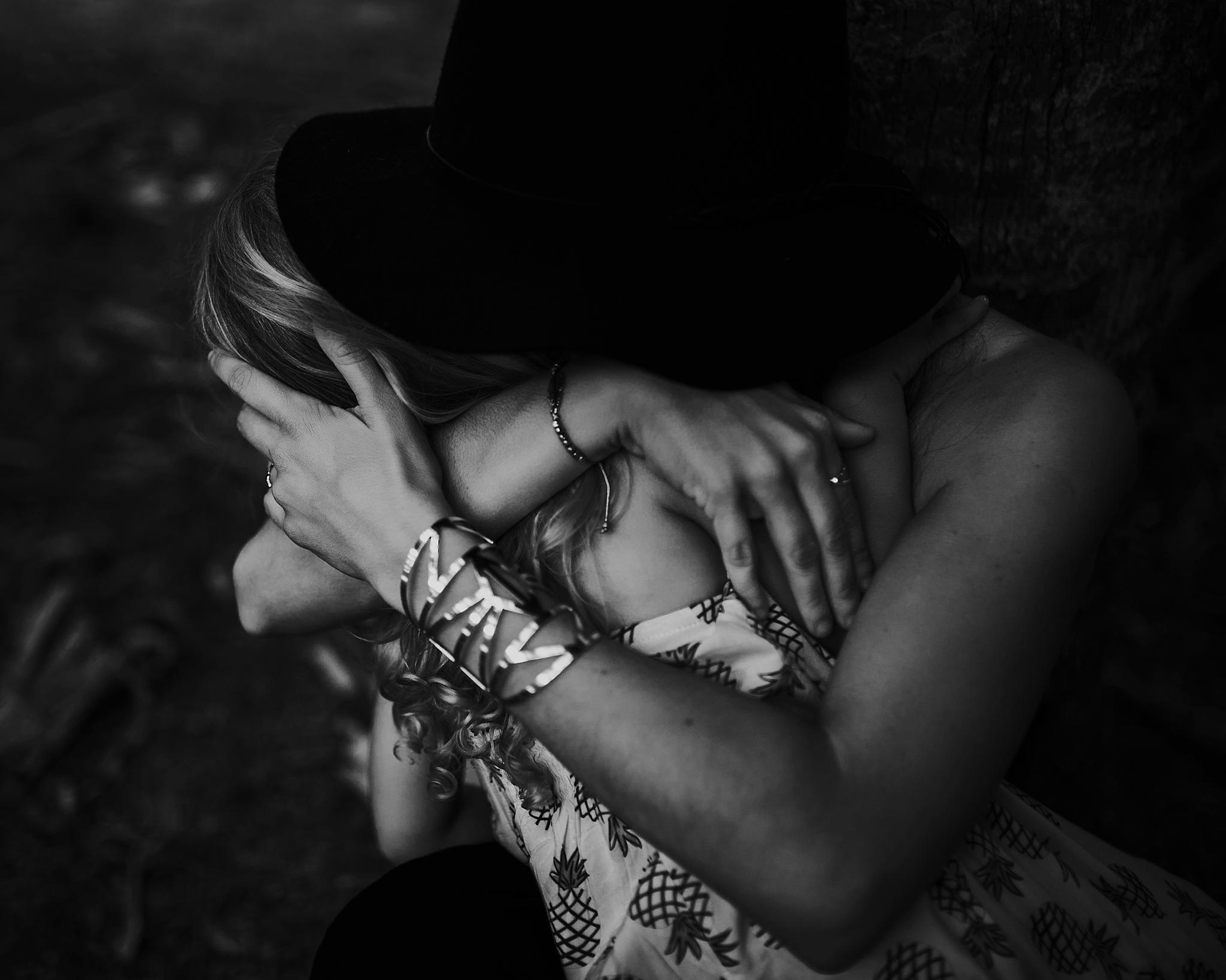 twyla jones photography - treasure coast - florida family photography riverbend park jupiter florida-6083.jpg