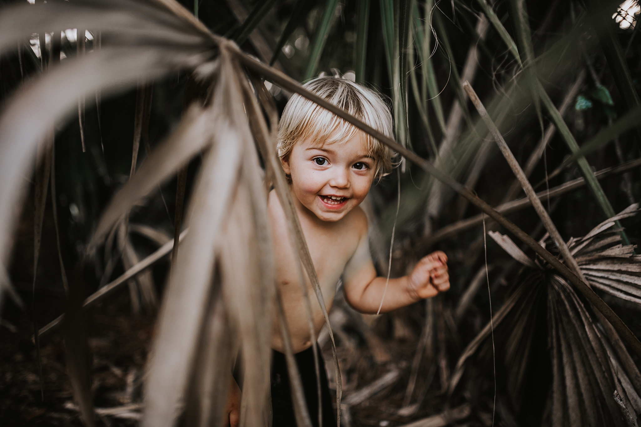 twyla jones photography - treasure coast - florida family photography riverbend park jupiter florida-6112.jpg