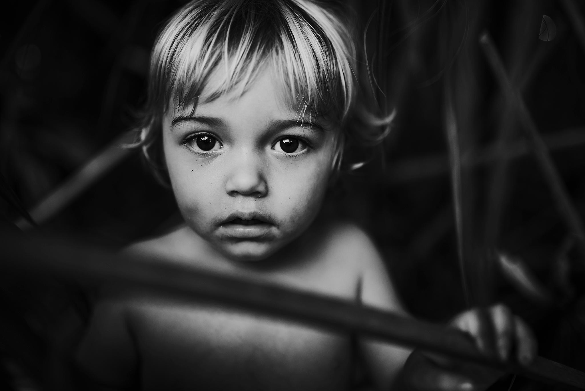 twyla jones photography - treasure coast - florida family photography riverbend park jupiter florida-6127.jpg