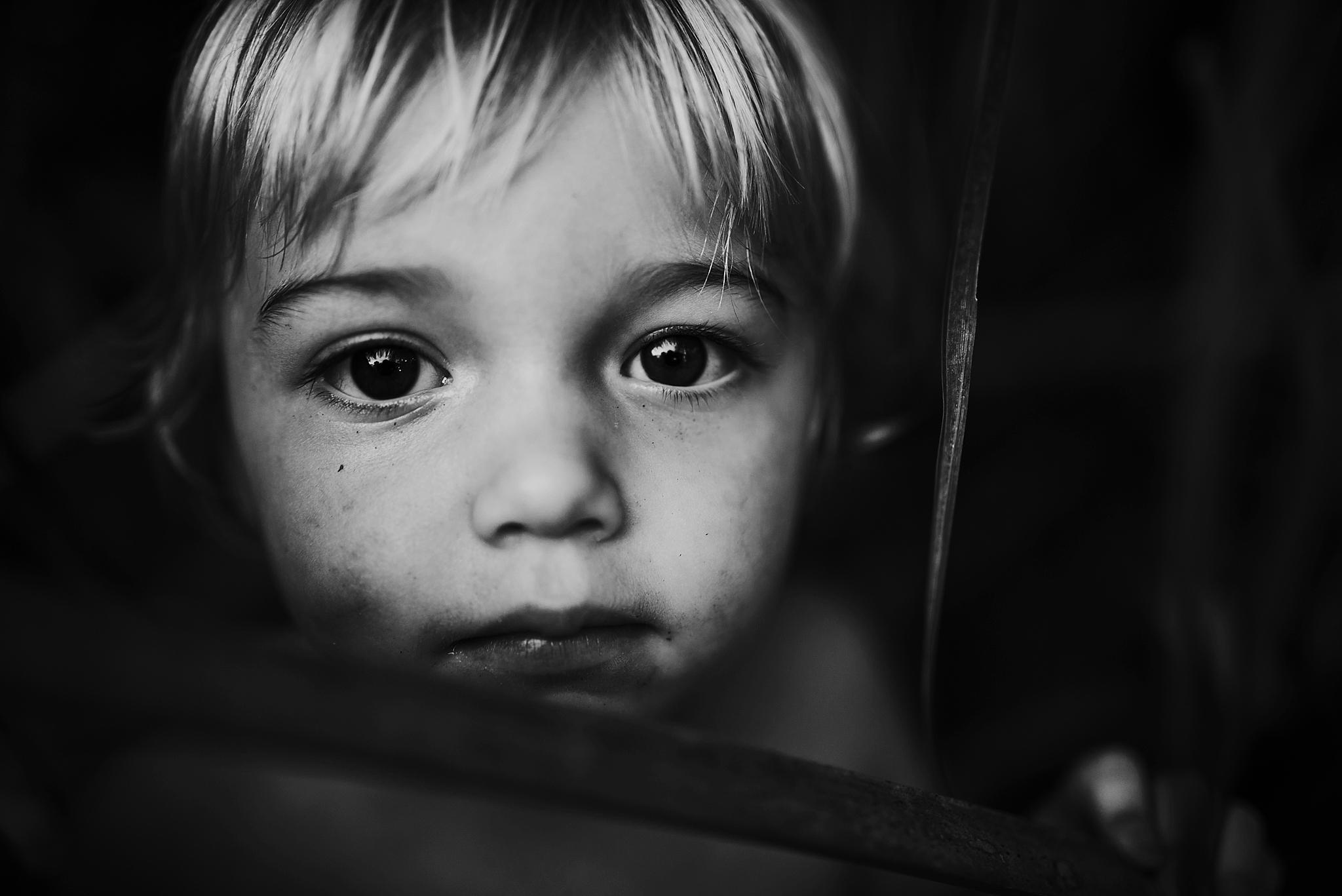 twyla jones photography - treasure coast - florida family photography riverbend park jupiter florida-6131.jpg