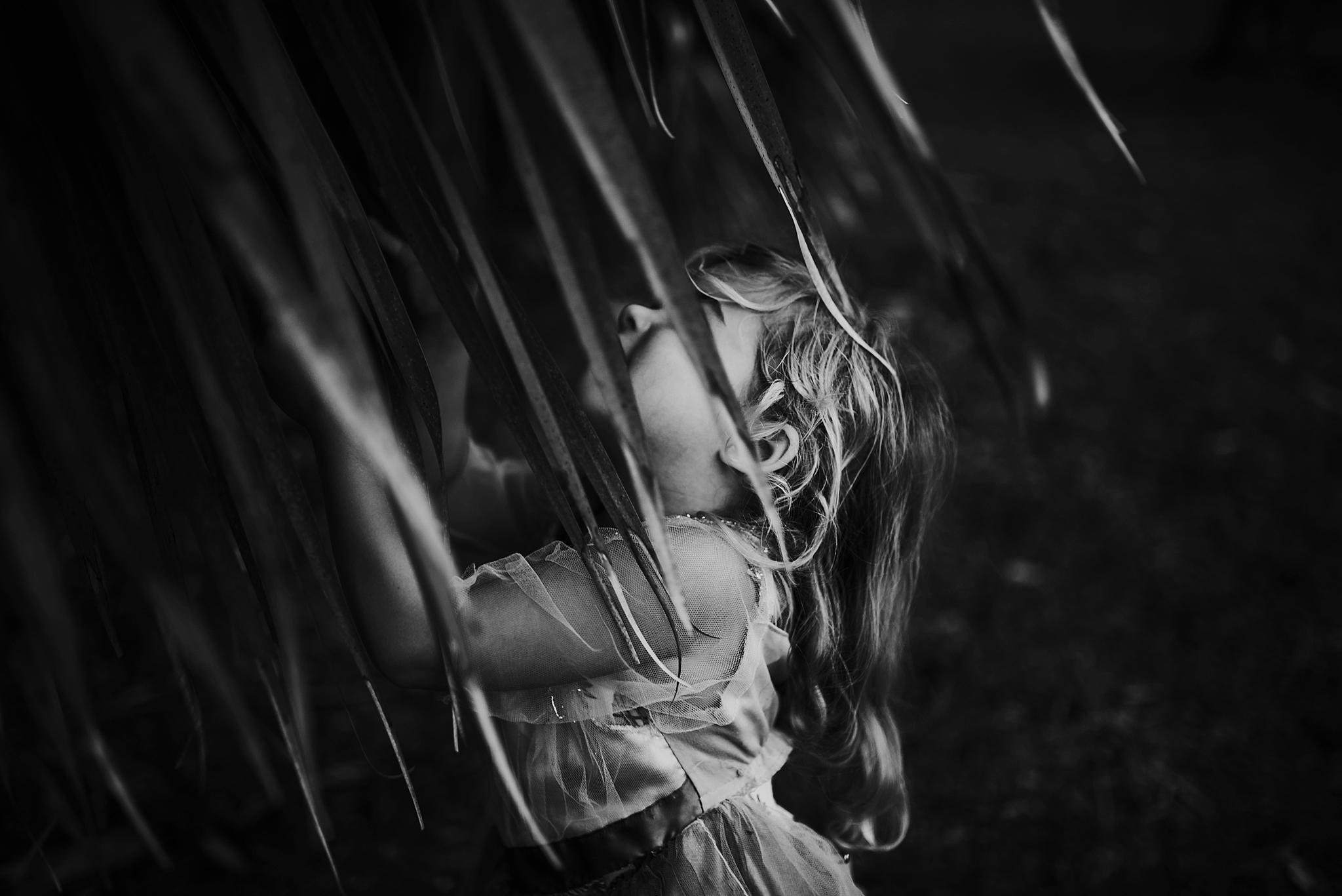 twyla jones photography - treasure coast - florida family photography riverbend park jupiter florida-6159.jpg