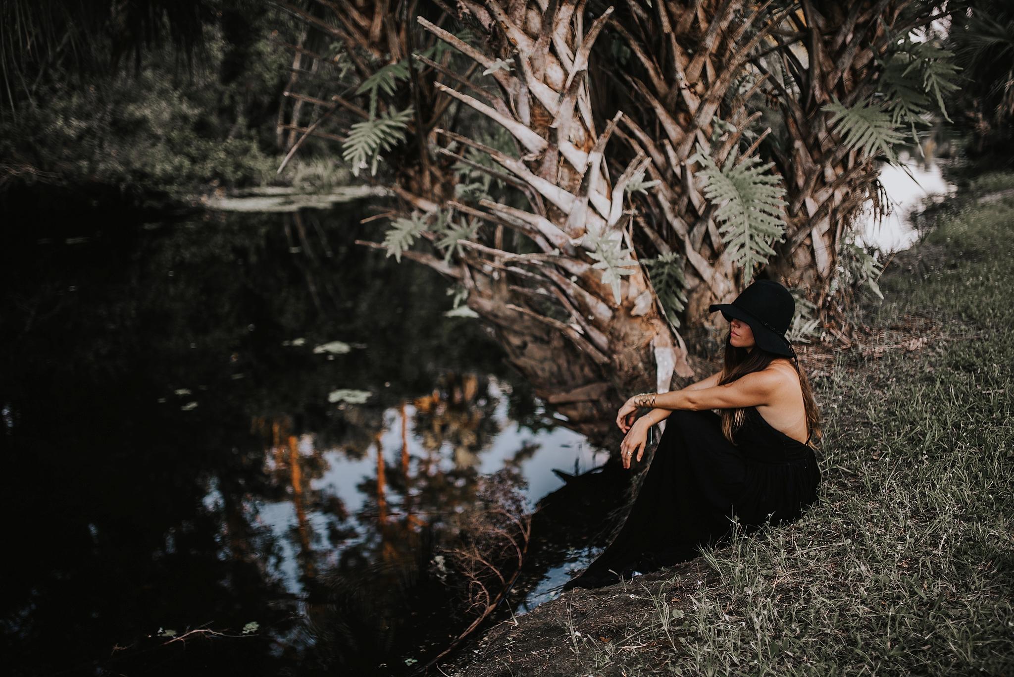 twyla jones photography - treasure coast - florida family photography riverbend park jupiter florida-6200.jpg