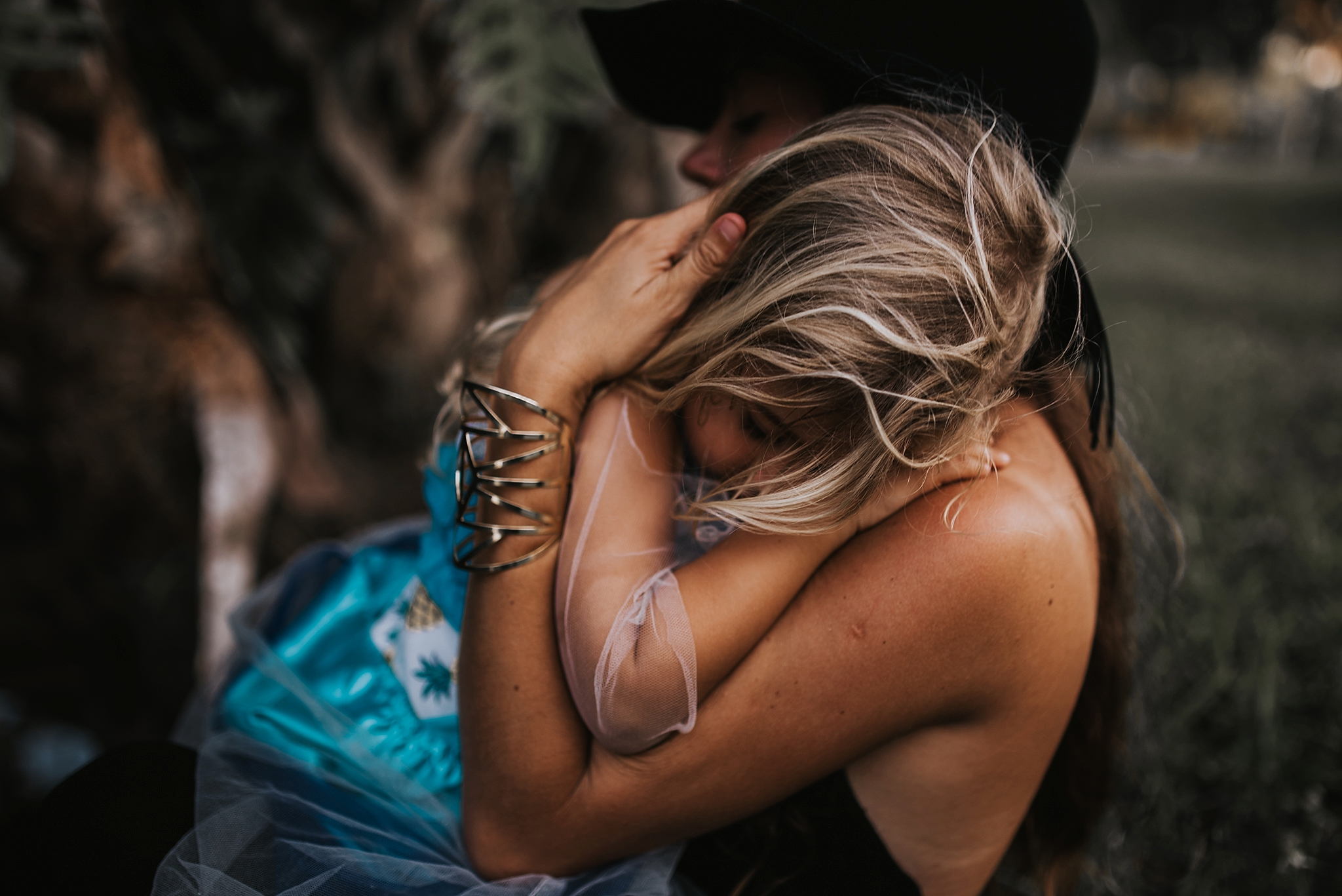 twyla jones photography - treasure coast - florida family photography riverbend park jupiter florida-6222.jpg