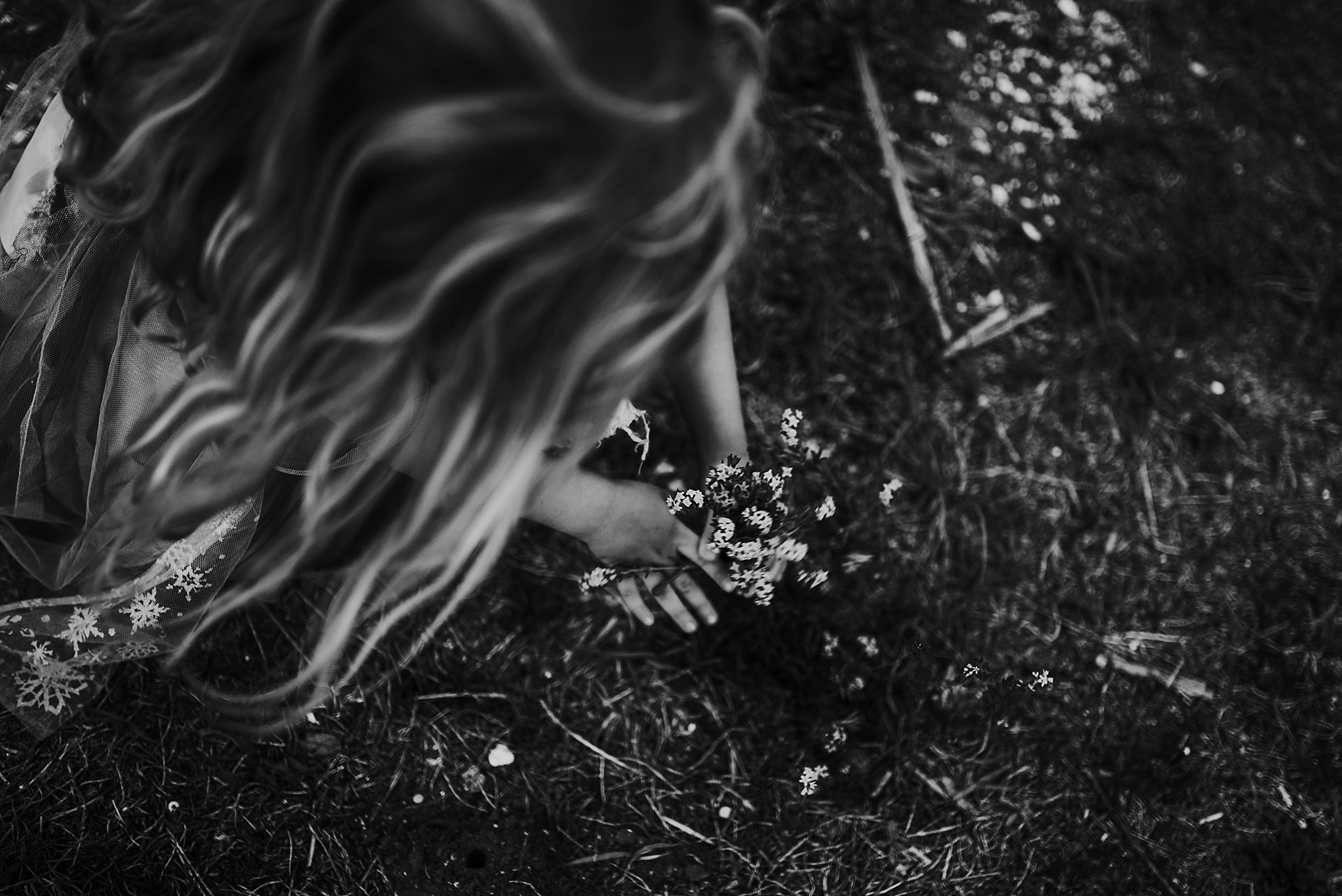 twyla jones photography - treasure coast - florida family photography riverbend park jupiter florida-6270.jpg