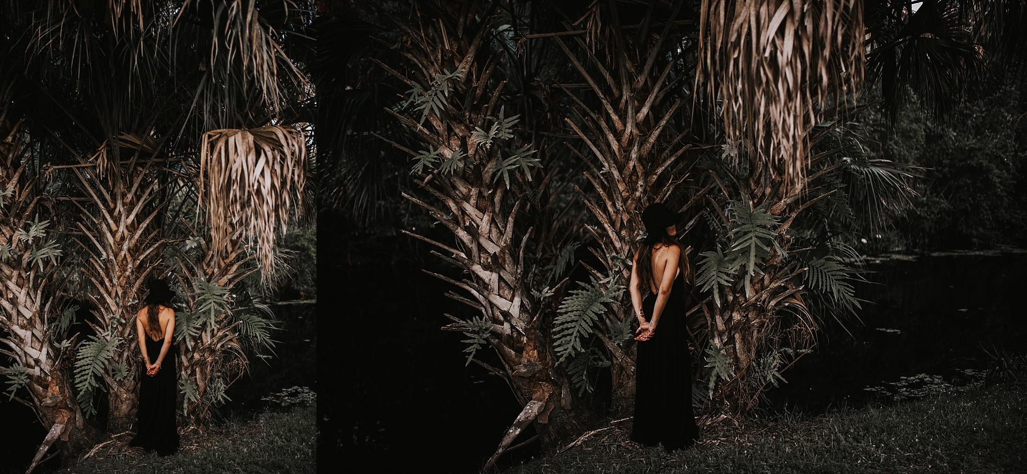 twyla jones photography - treasure coast - florida family photography riverbend park jupiter florida-6253.jpg