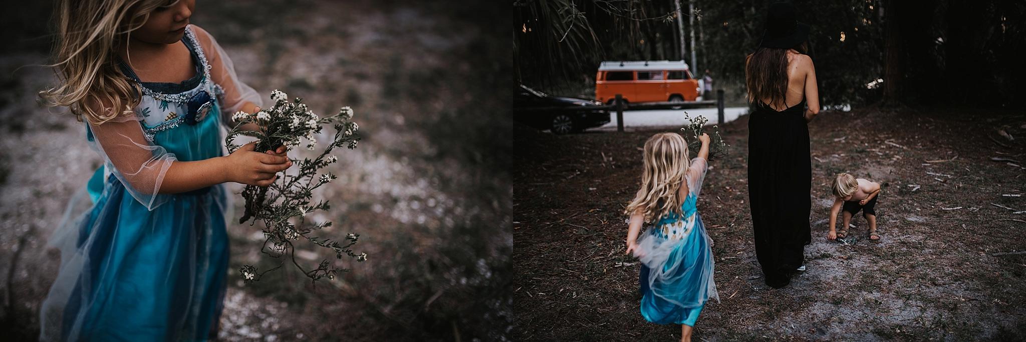 twyla jones photography - treasure coast - florida family photography riverbend park jupiter florida-6276.jpg