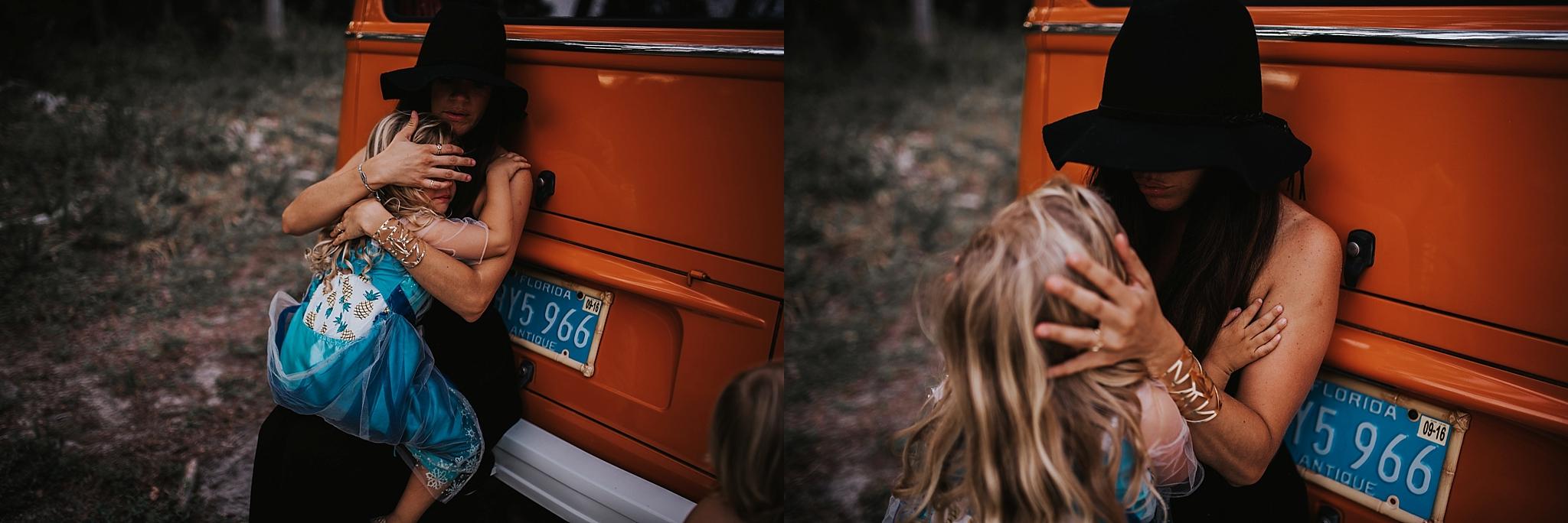 twyla jones photography - treasure coast - florida family photography riverbend park jupiter florida-6313.jpg