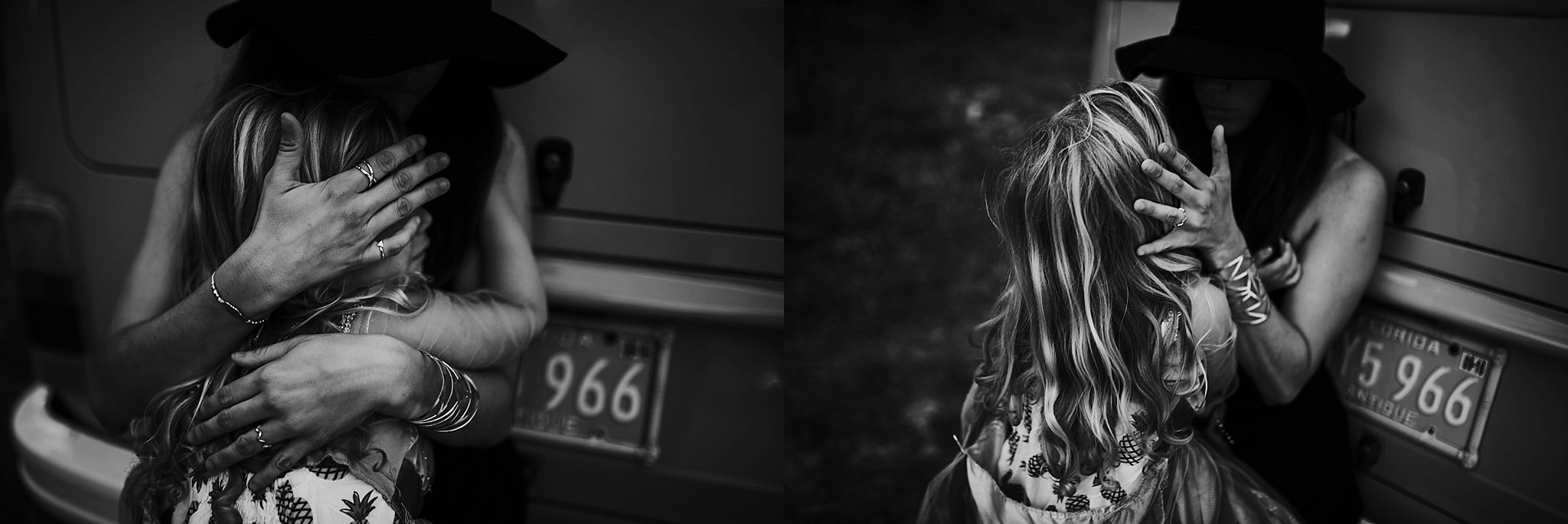 twyla jones photography - treasure coast - florida family photography riverbend park jupiter florida-6316.jpg