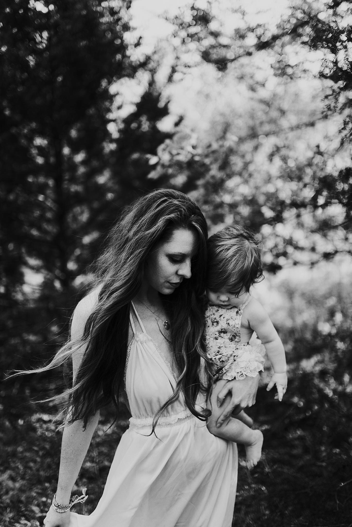 twyla jones photography - mother daughter - field and forest-4210_treasure coast florida.jpg
