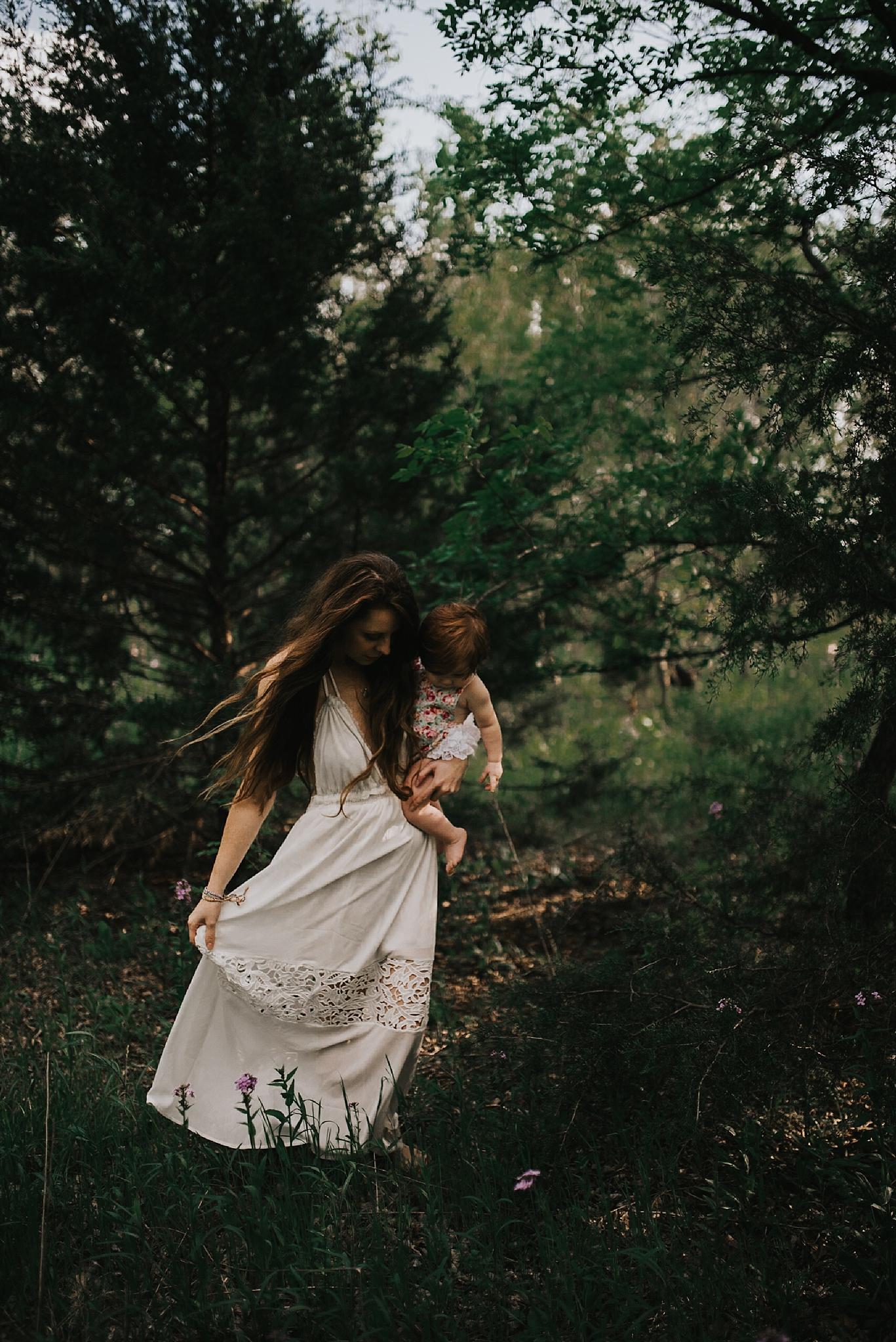 twyla jones photography - mother daughter - field and forest-4206_treasure coast florida.jpg