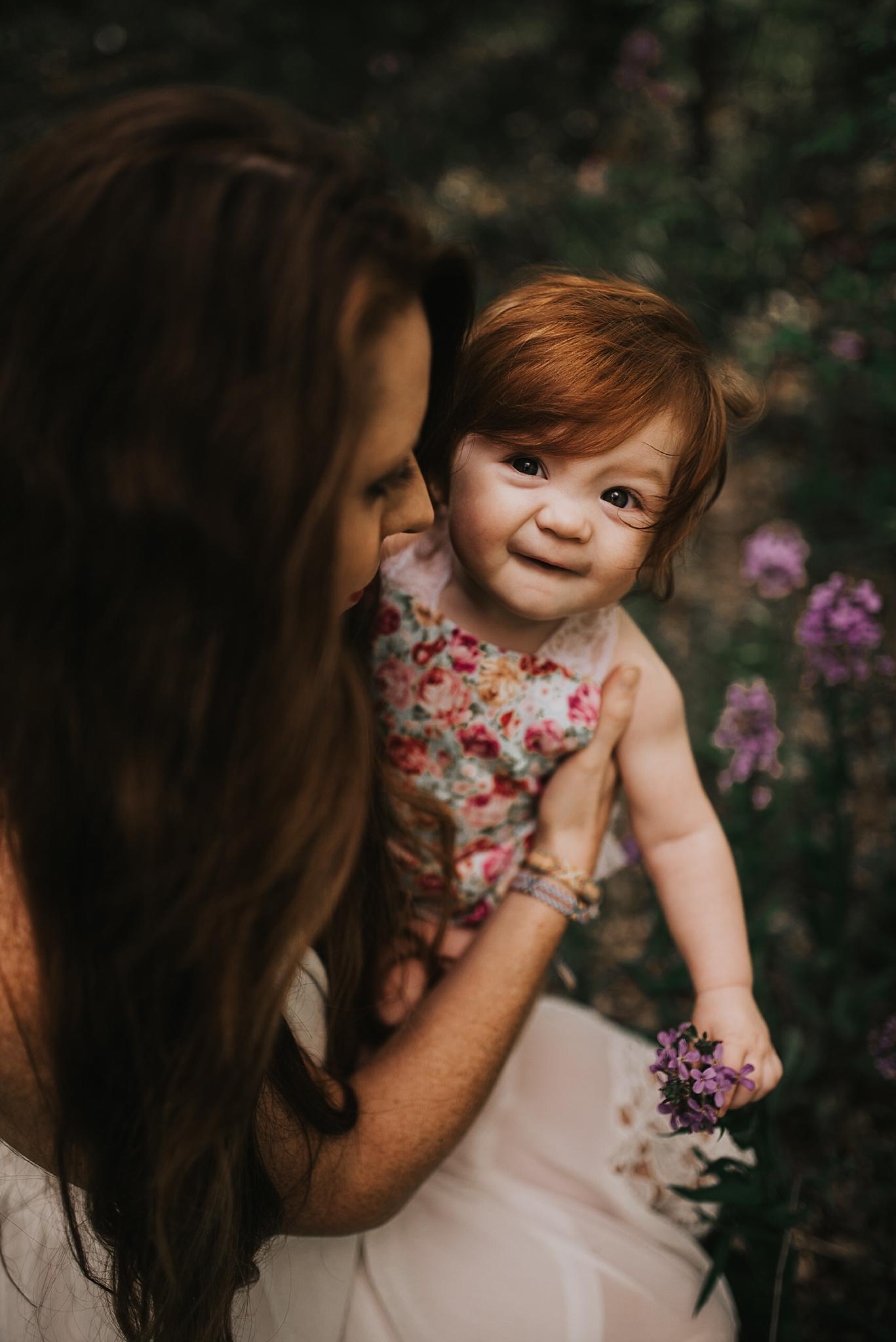 twyla jones photography - mother daughter - field and forest-4227_treasure coast florida-1.jpg