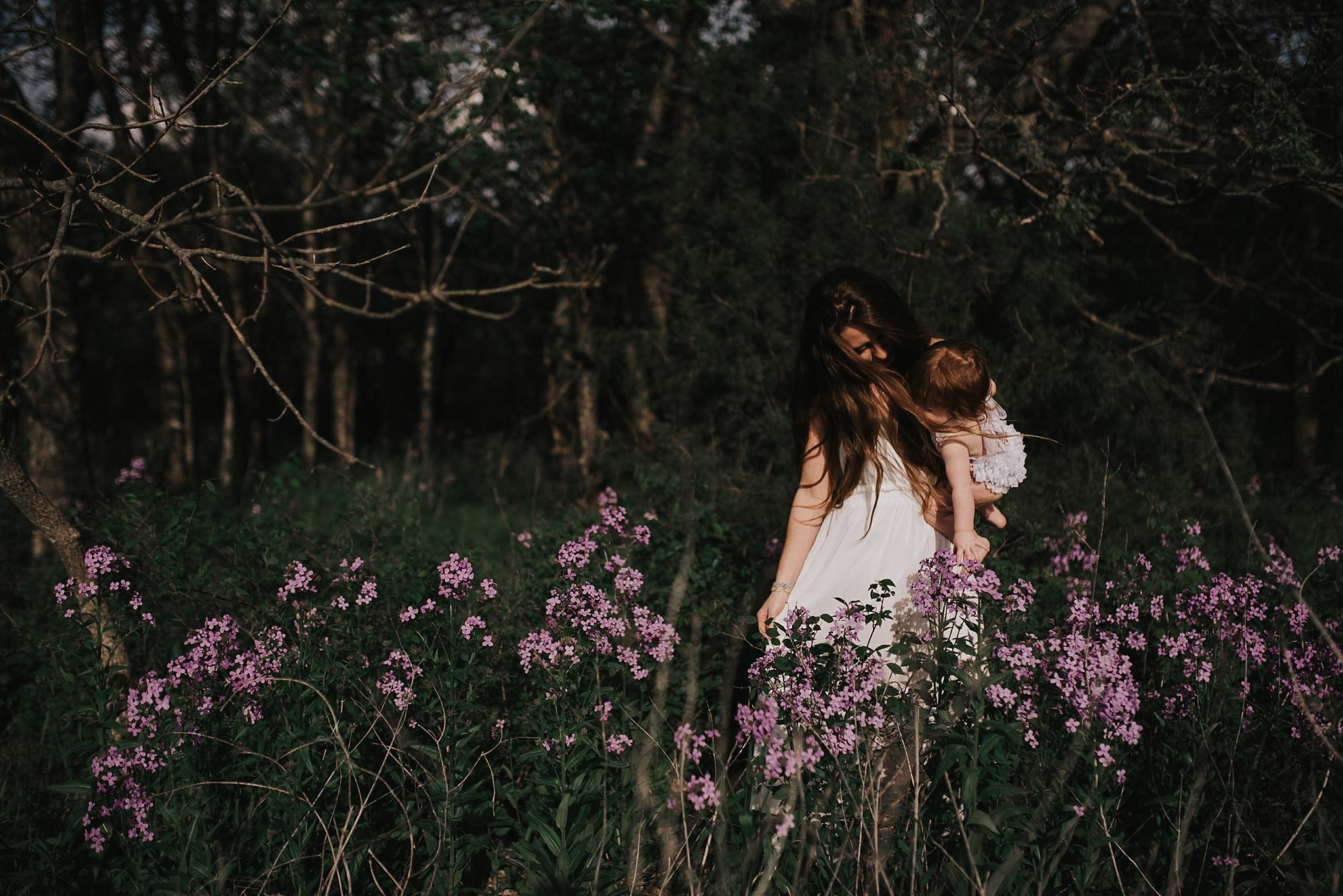 twyla jones photography - mother daughter - field and forest-4245_treasure coast florida.jpg