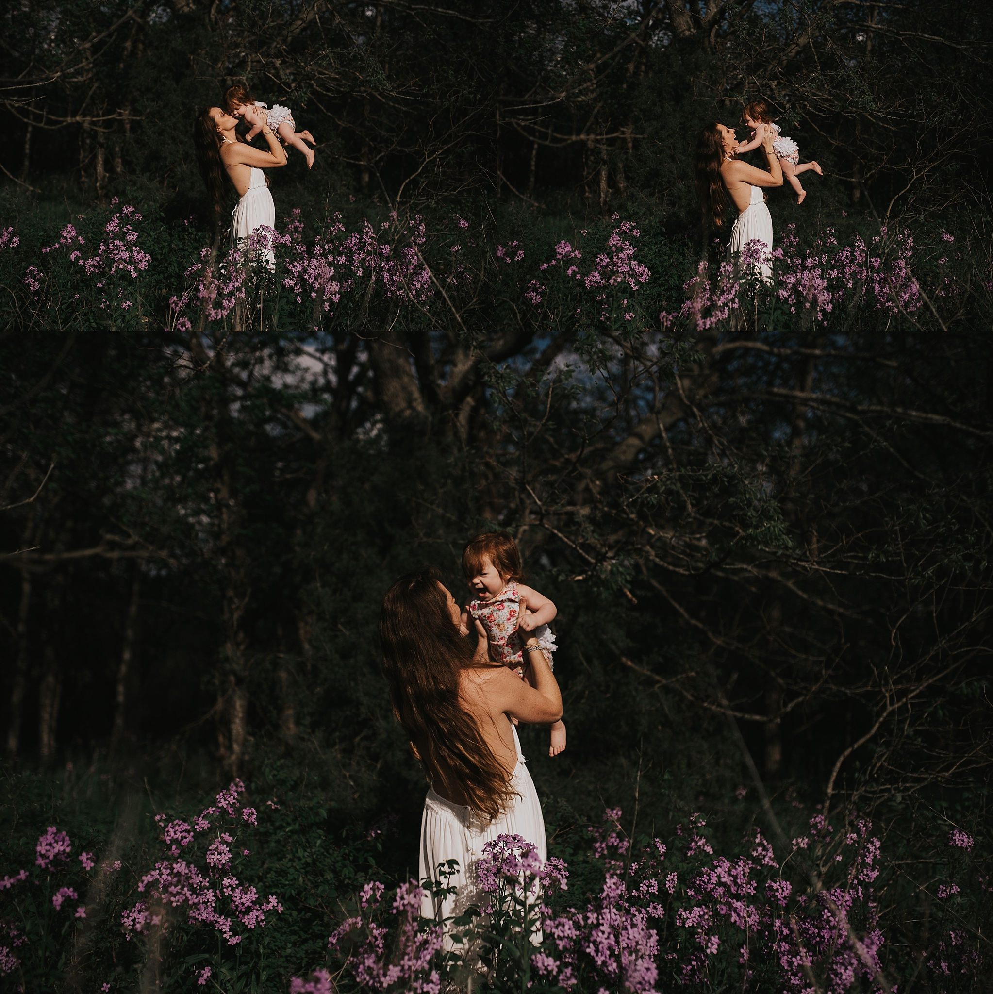twyla jones photography - mother daughter - field and forest-4249_treasure coast florida.jpg