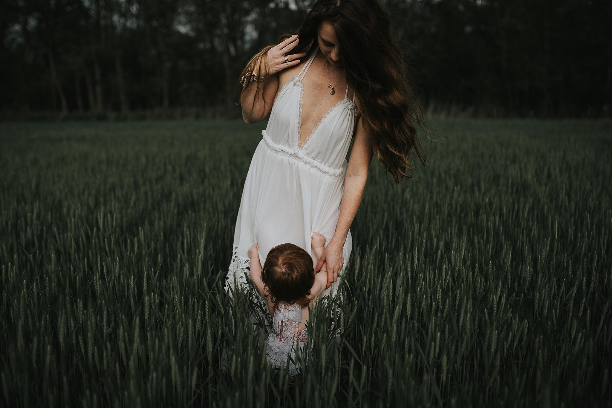twyla jones photography - mother daughter - field and forest-4294_treasure coast florida.jpg