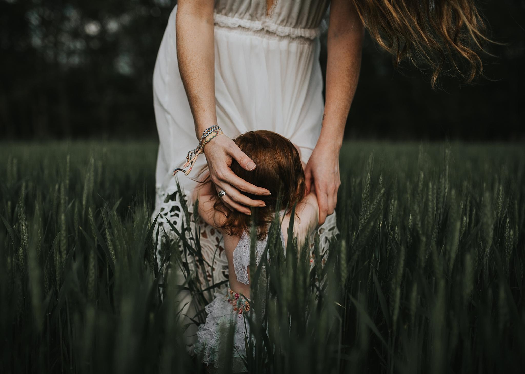 twyla jones photography - mother daughter - field and forest-4306_treasure coast florida.jpg