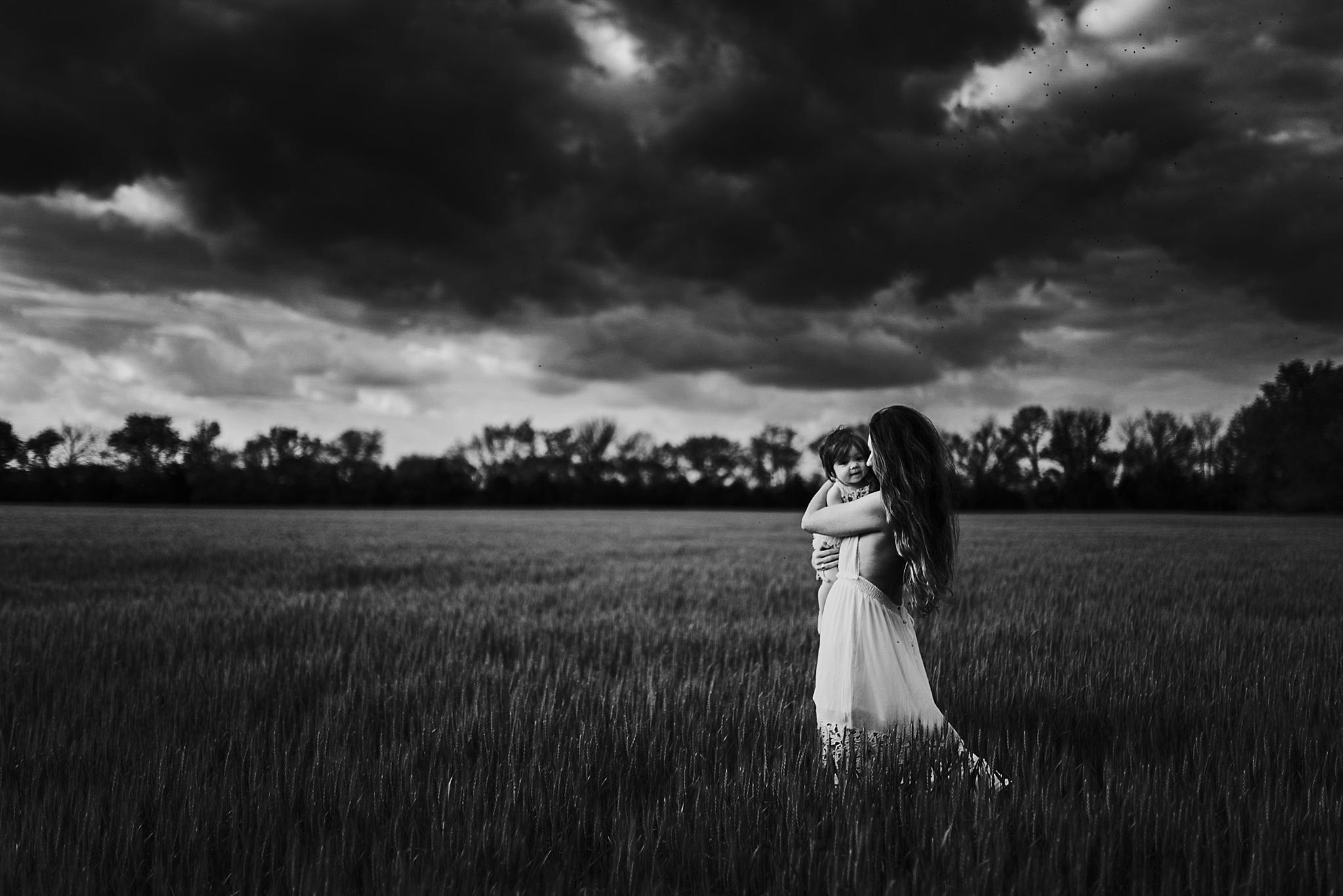 twyla jones photography - mother daughter - field and forest-4348_treasure coast florida.jpg
