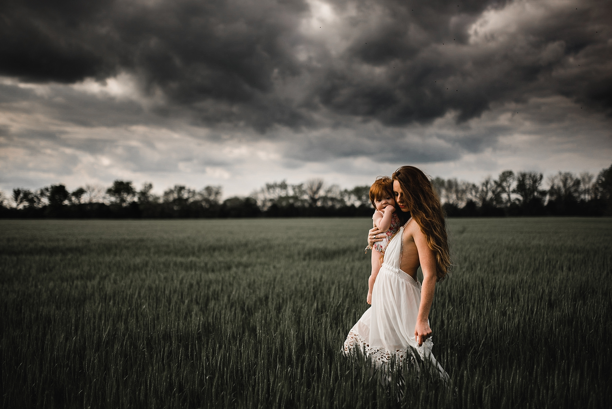 twyla jones photography - mother daughter - field and forest-4363_treasure coast florida.jpg