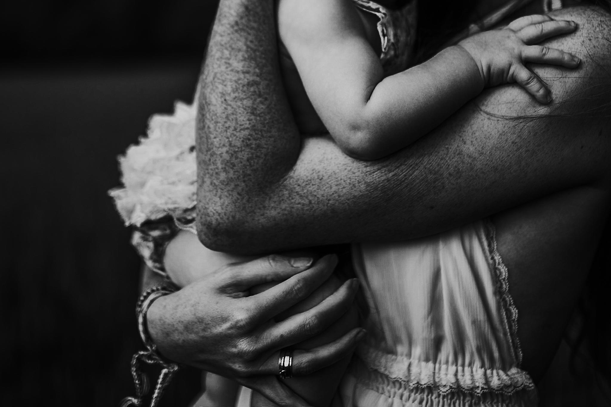 twyla jones photography - mother daughter - field and forest-4379_treasure coast florida.jpg