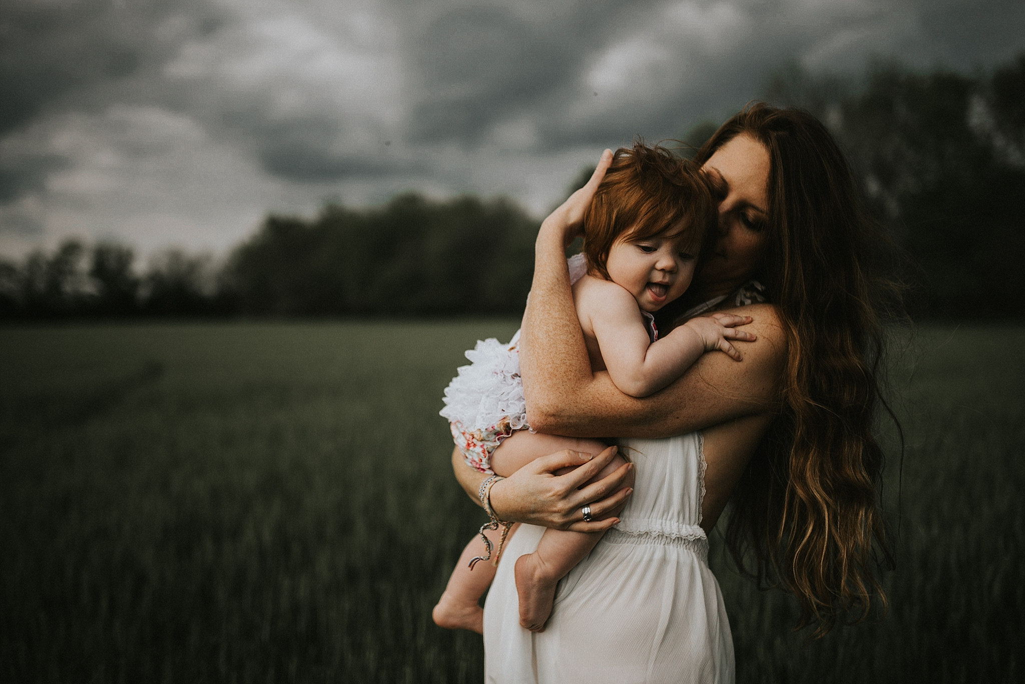 twyla jones photography - mother daughter - field and forest-4381_treasure coast florida.jpg