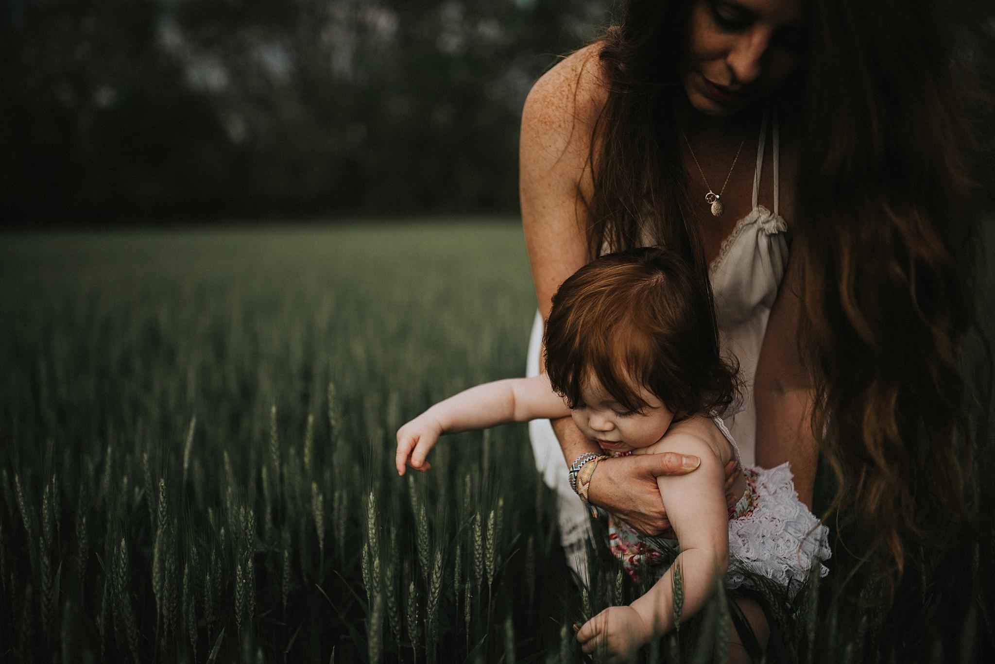 twyla jones photography - mother daughter - field and forest-4412_treasure coast florida.jpg