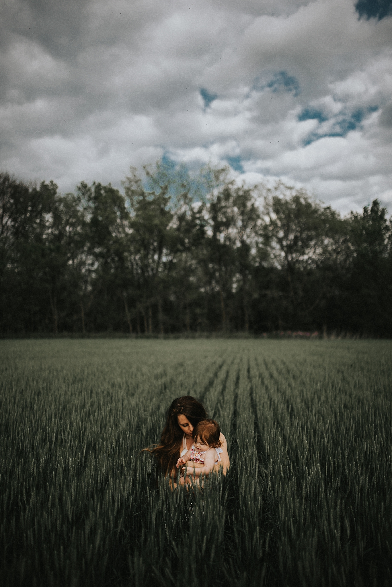 twyla jones photography - mother daughter - field and forest-4430_treasure coast florida.jpg