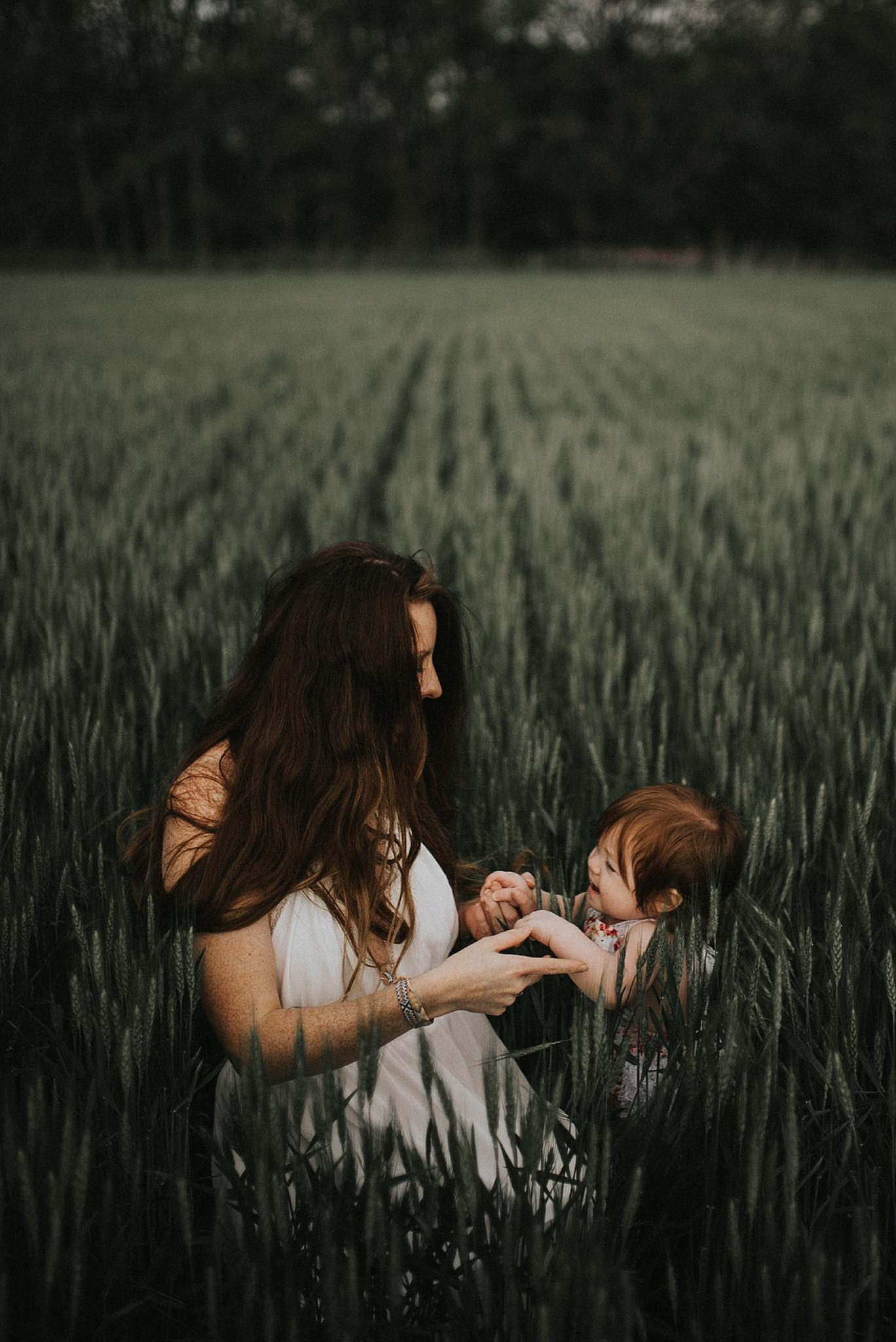 twyla jones photography - mother daughter - field and forest-4443_treasure coast florida.jpg