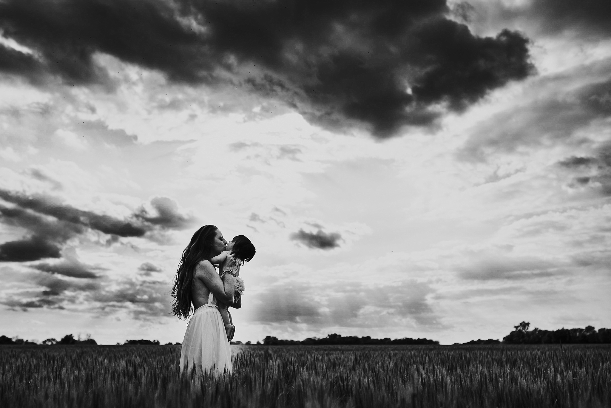 twyla jones photography - mother daughter - field and forest-4541_treasure coast florida.jpg