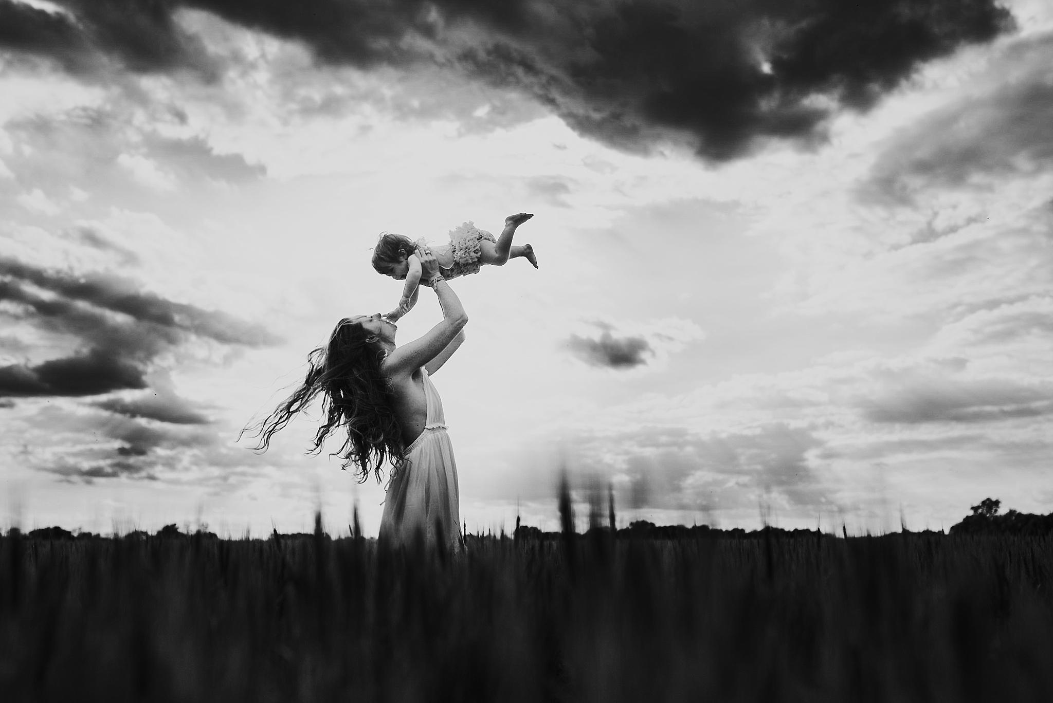 twyla jones photography - mother daughter - field and forest-4547_treasure coast florida.jpg