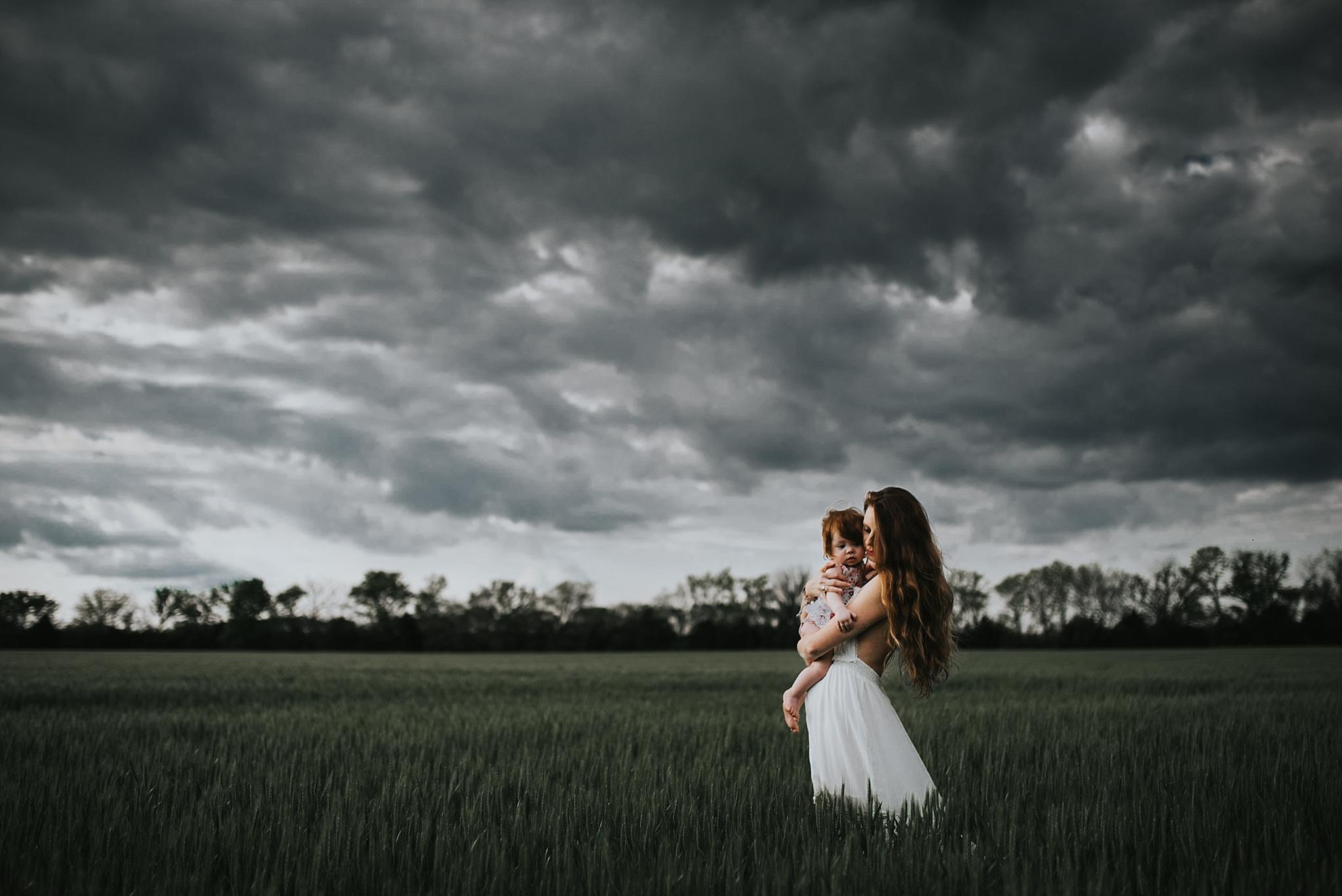 twyla jones photography - mother daughter - field and forest-4594_treasure coast florida.jpg