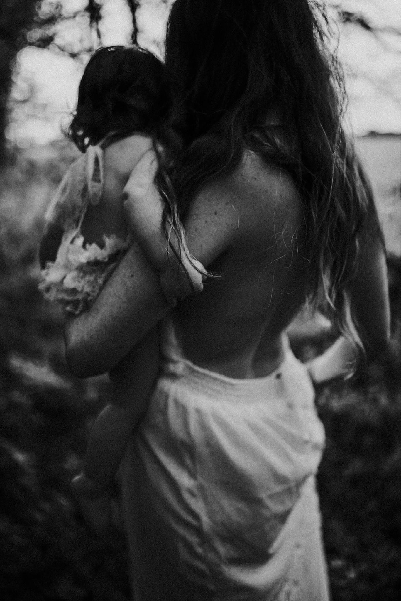 twyla jones photography - mother daughter - field and forest-4663_treasure coast florida.jpg
