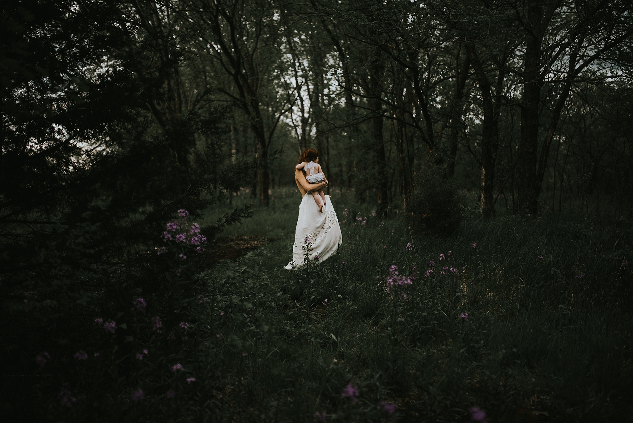 twyla jones photography - mother daughter - field and forest-4668_treasure coast florida.jpg