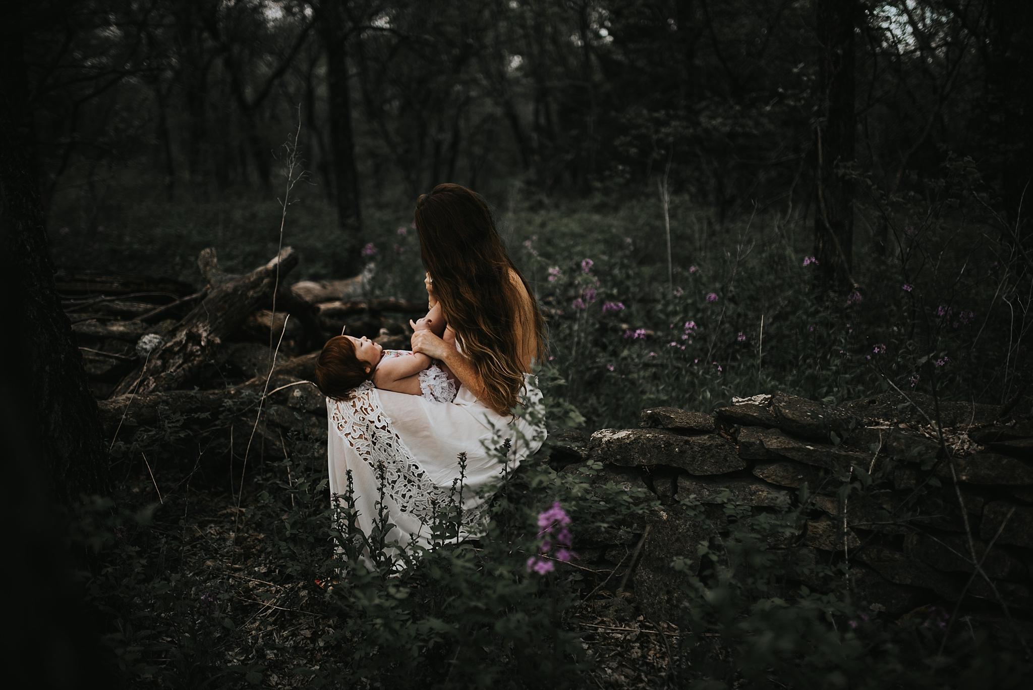 twyla jones photography - mother daughter - field and forest-4708_treasure coast florida.jpg