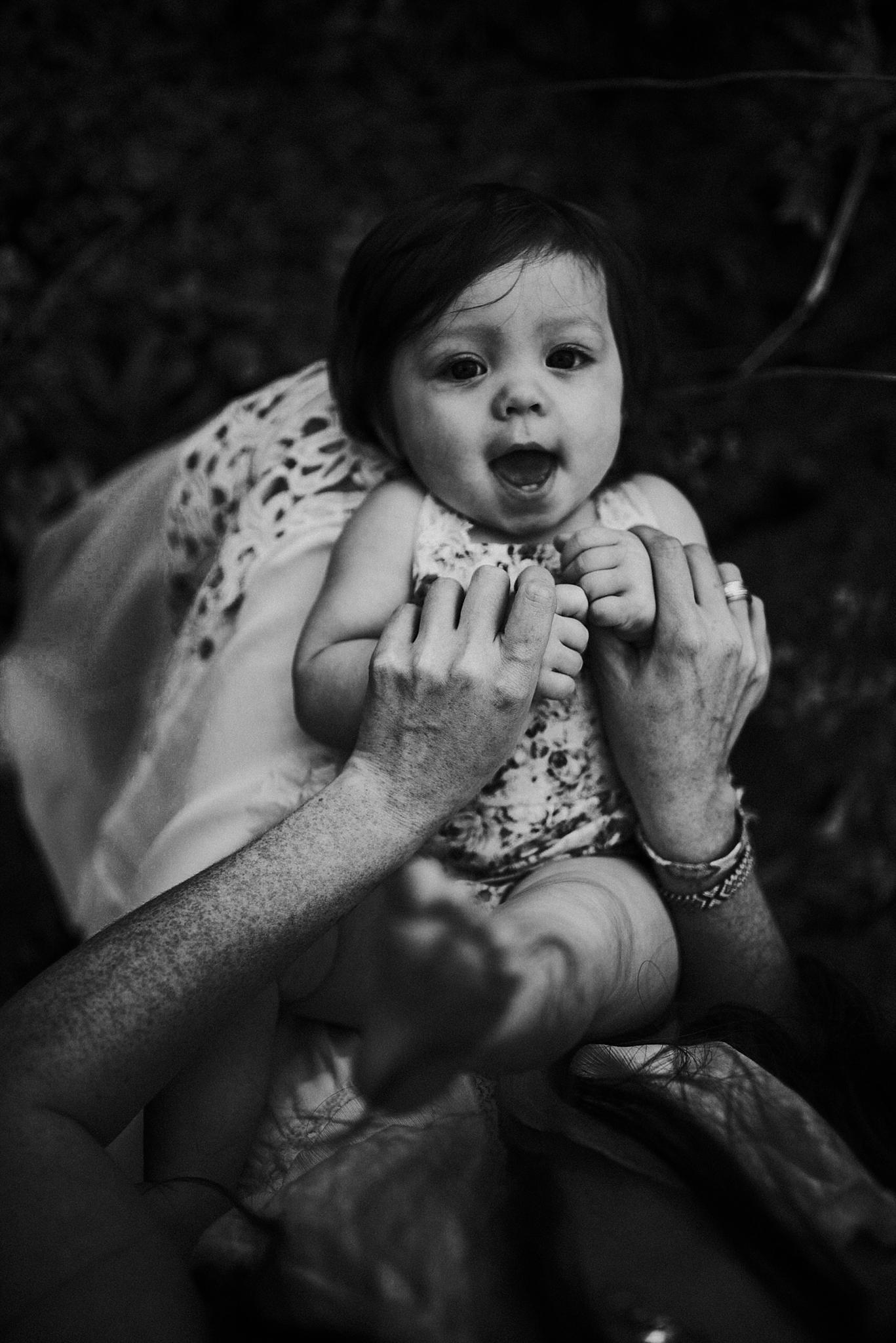 twyla jones photography - mother daughter - field and forest-4717_treasure coast florida.jpg