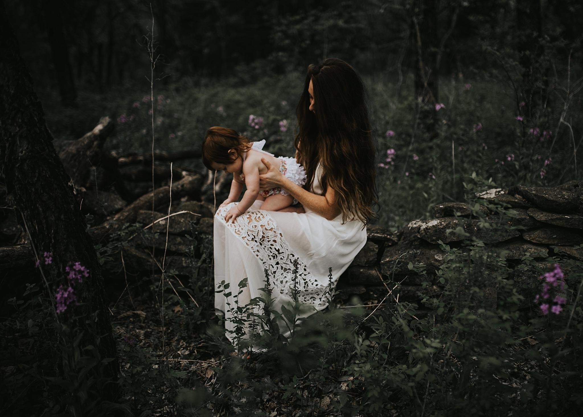 twyla jones photography - mother daughter - field and forest-4729_treasure coast florida.jpg