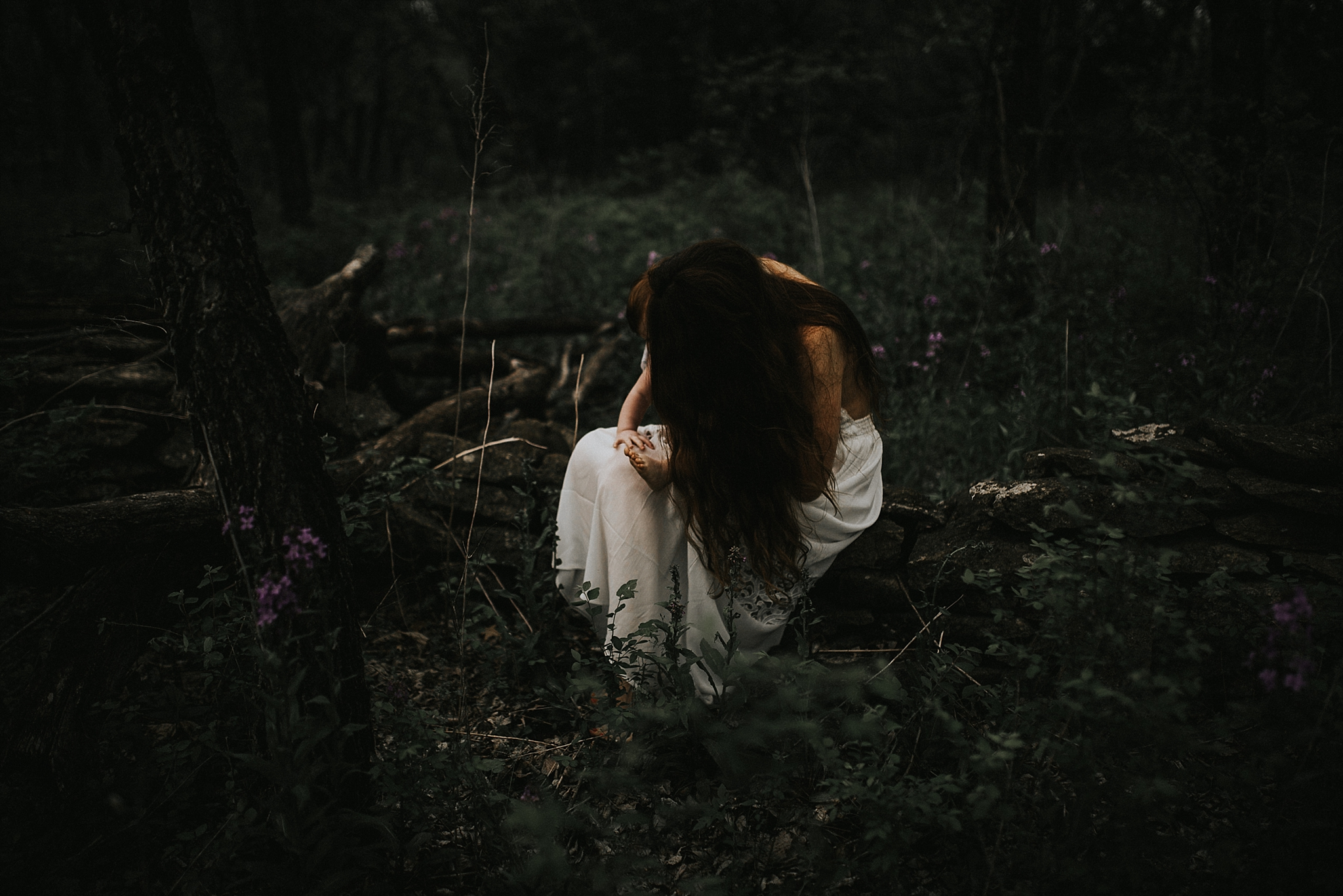 twyla jones photography - mother daughter - field and forest-4742_treasure coast florida.jpg