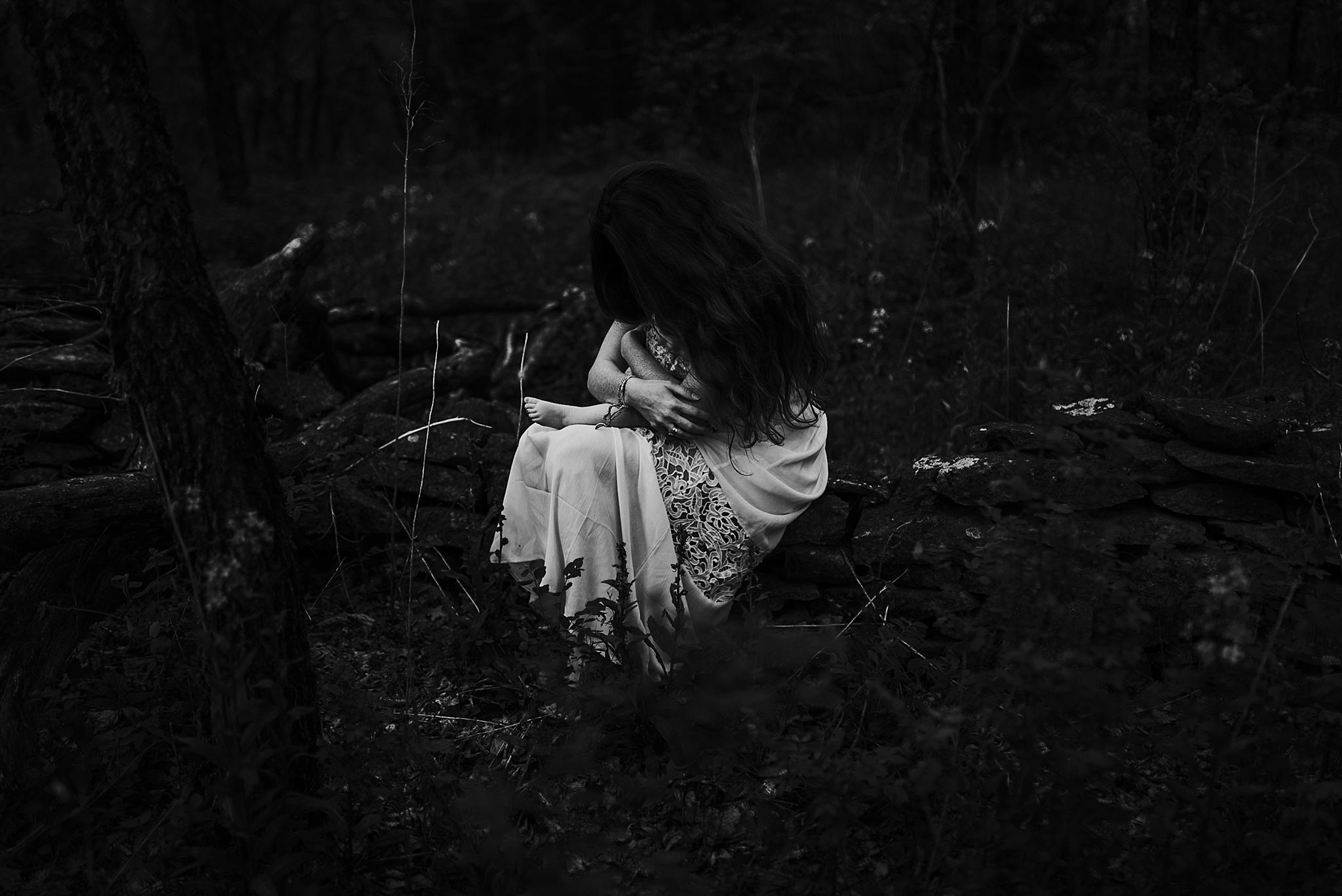 twyla jones photography - mother daughter - field and forest-4743_treasure coast florida.jpg